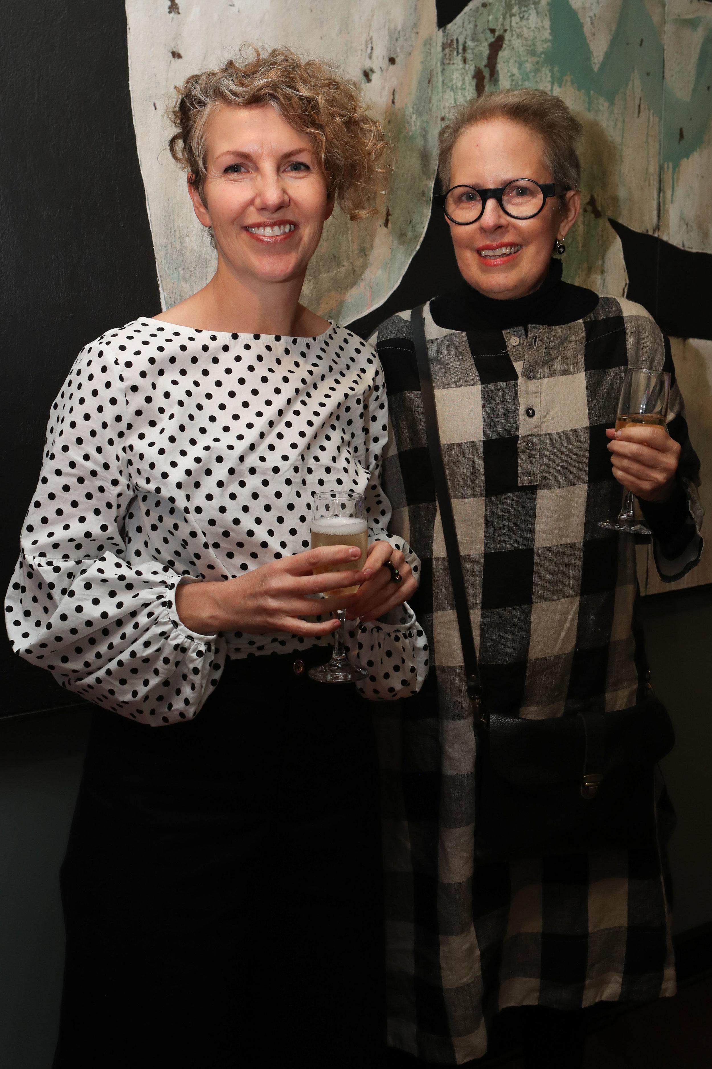 Marita Smith and Ngaio Lenz.jpg