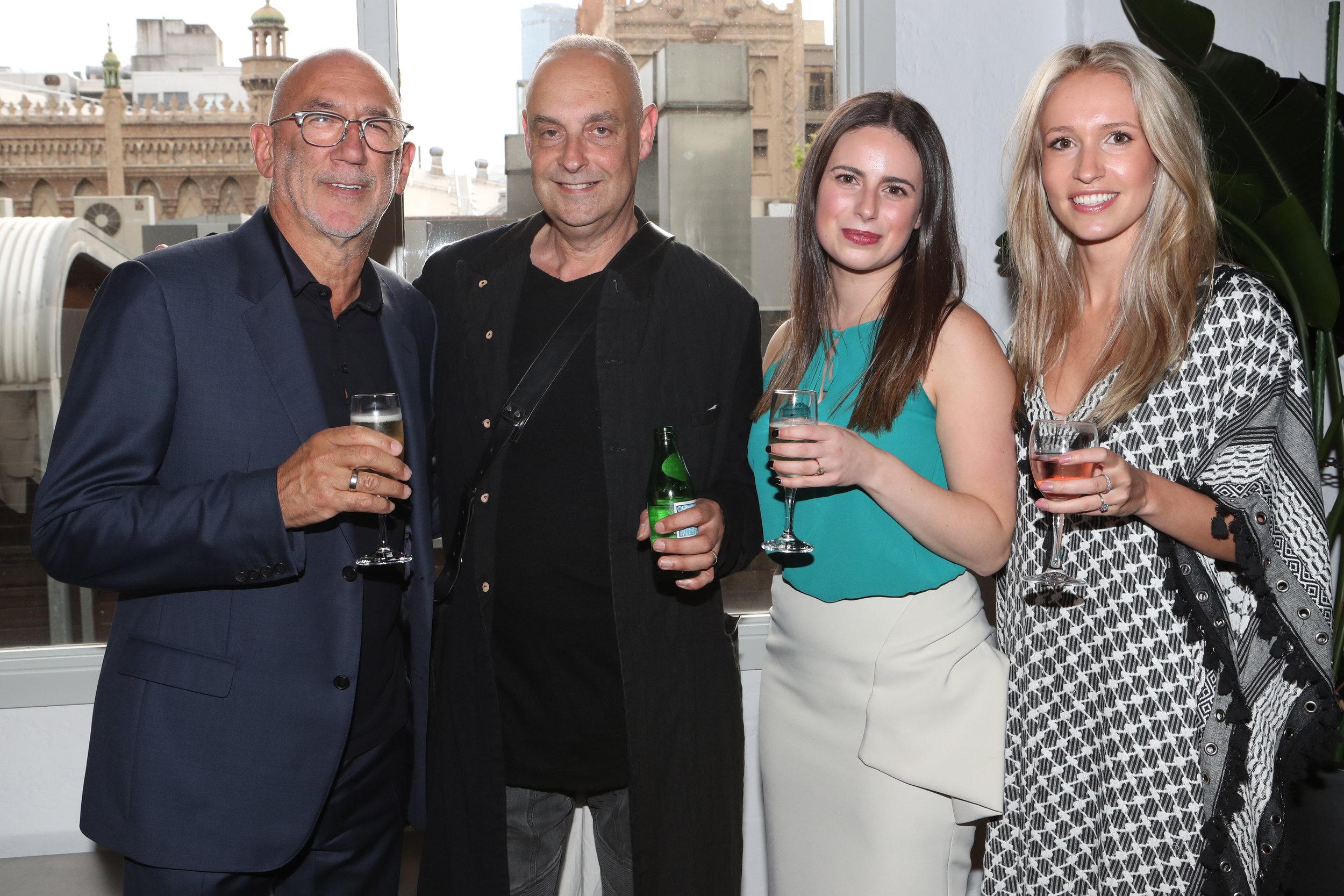 Michael Bialek, Stephen Crafti, Stephanie Siladi and Kristen Sutton (1).jpg