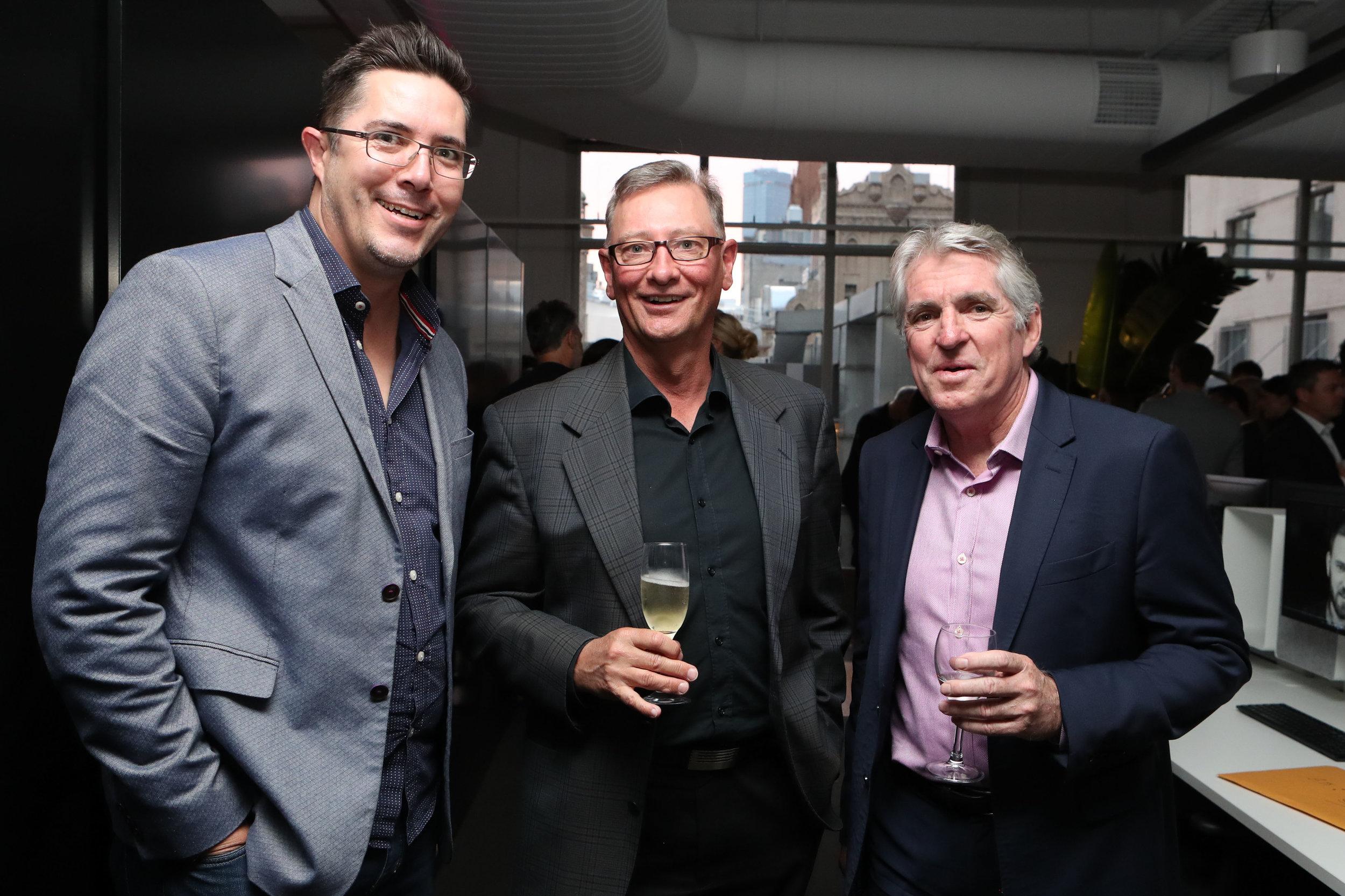 Nat Preston, Robert Peake and Mark Davies.jpg