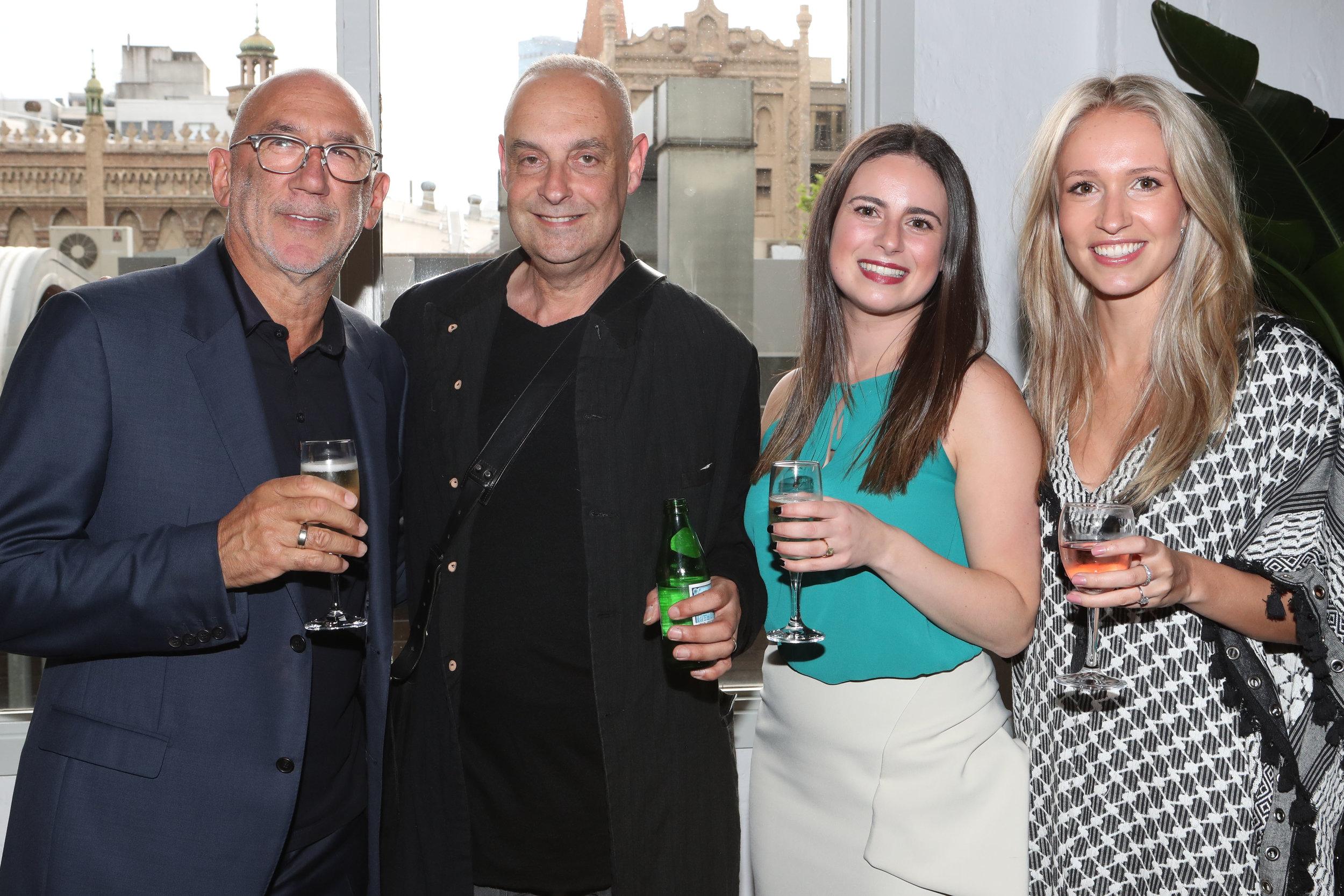 Michael Bialek, Stephen Crafti, Stephanie Siladi and Kristen Sutton (4).jpg
