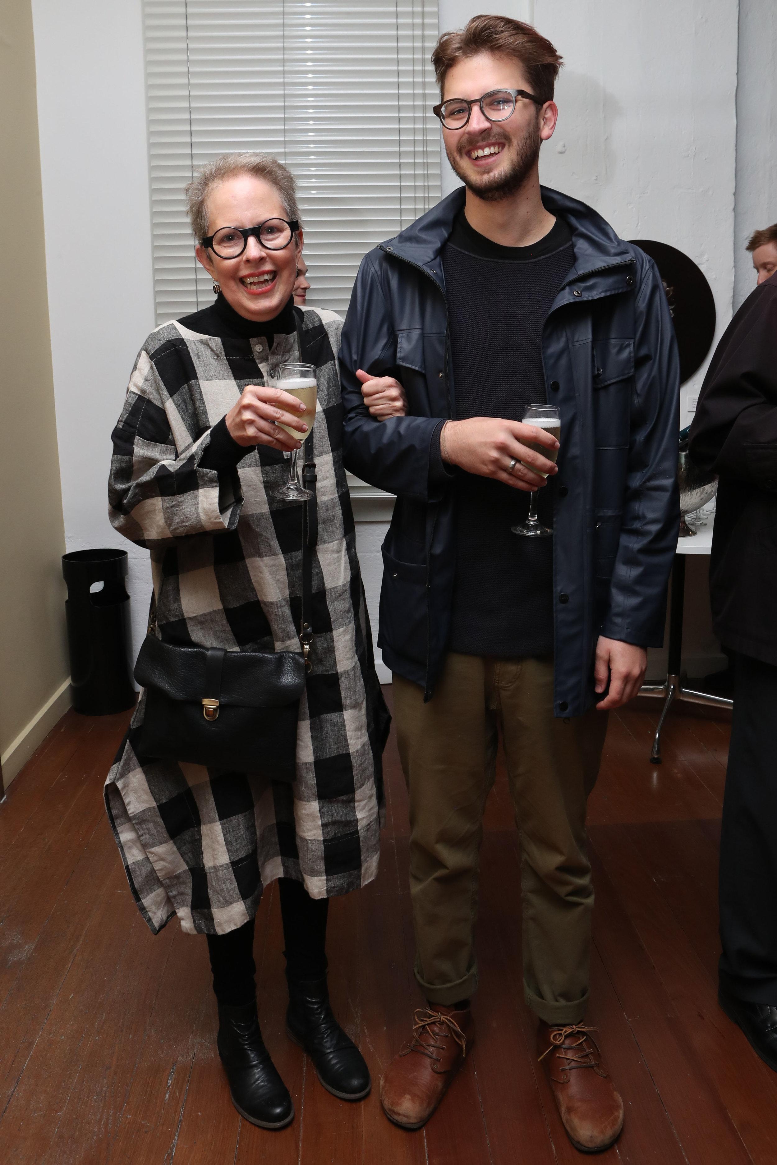 Ngaio and Matt Lenz.jpg
