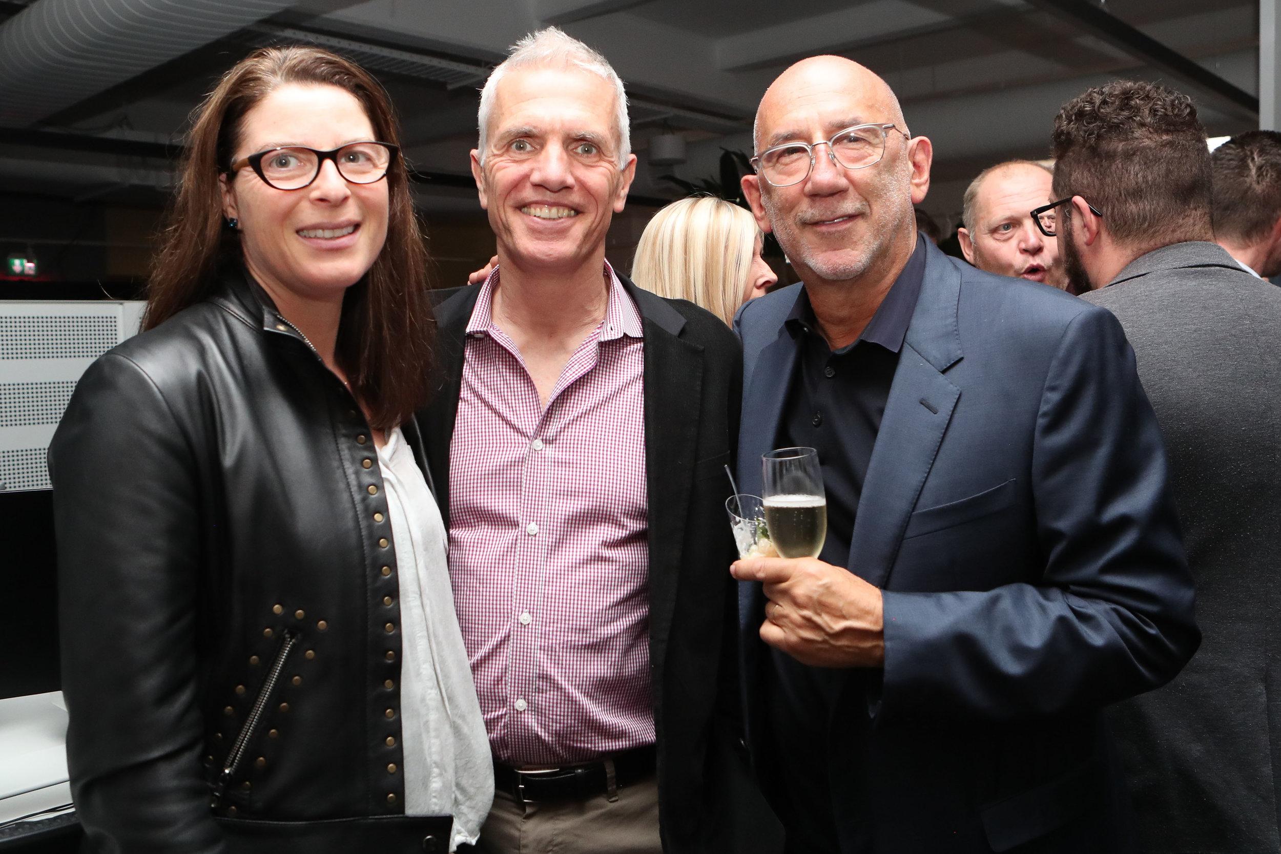 Nikki and Danny Burger, Michael Bialek (2).jpg