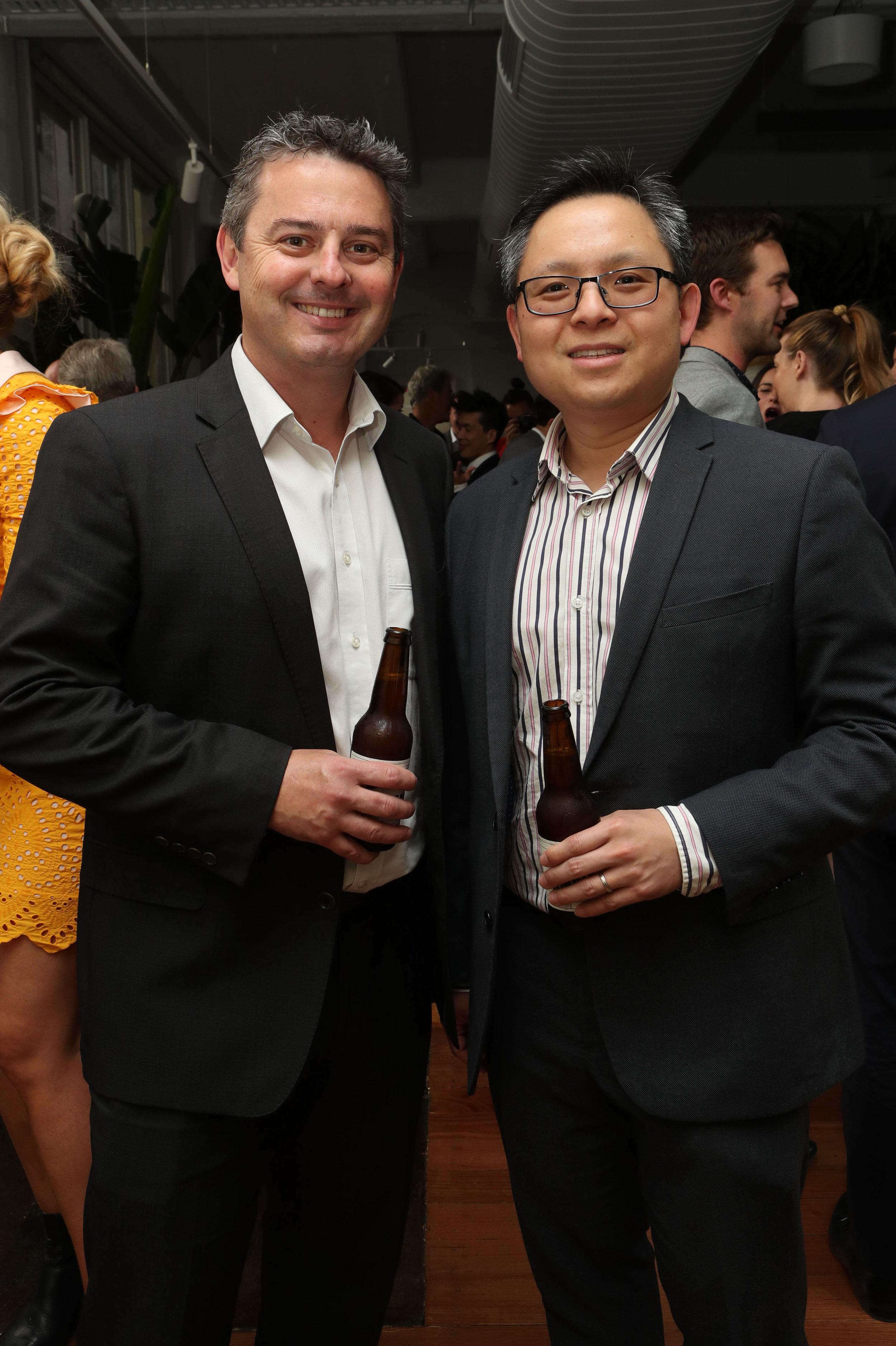 Paul Malady and Pecksoon Kwan (1).jpg