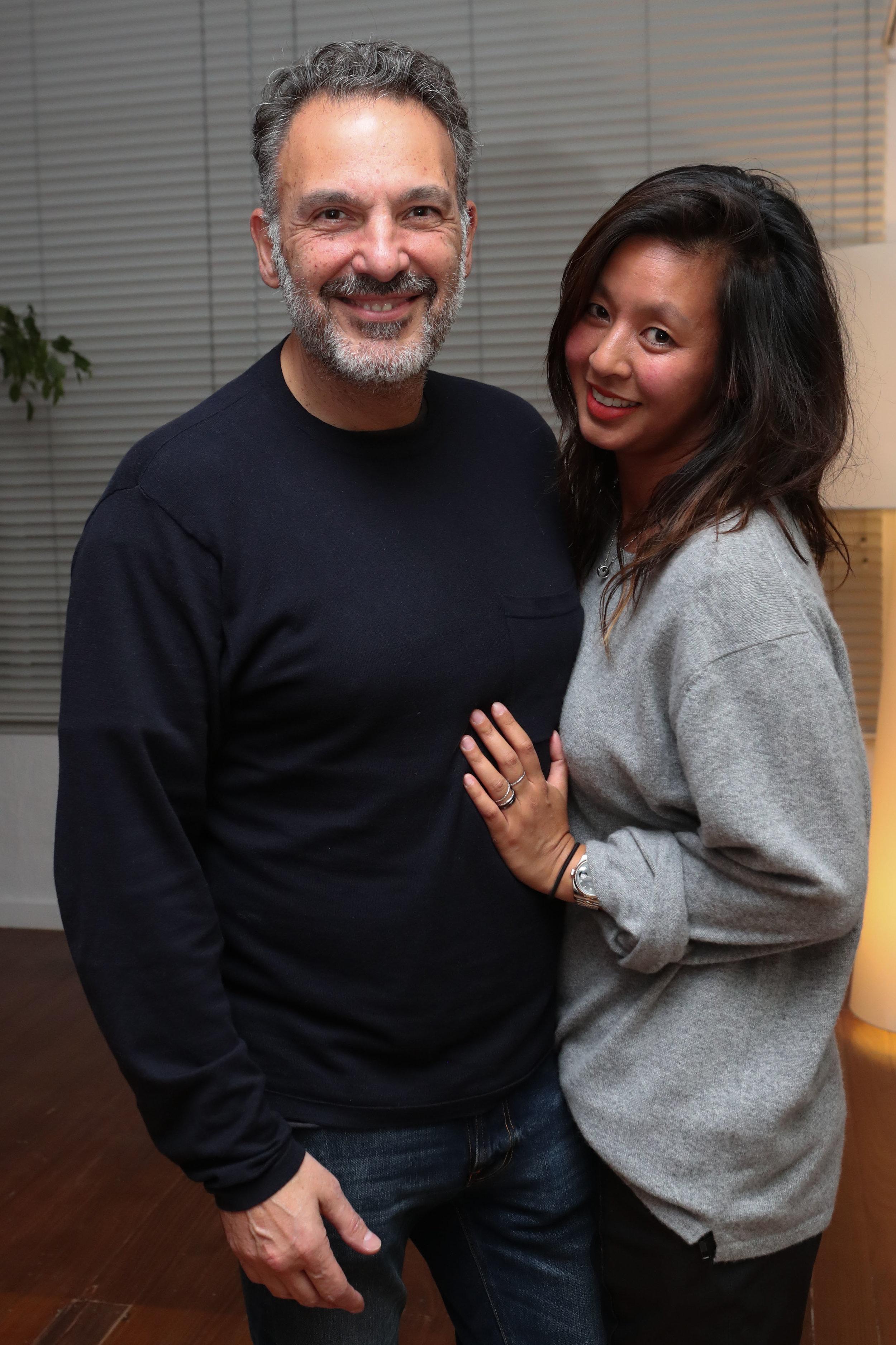Ross Chessari and Monica Lim(2).jpg