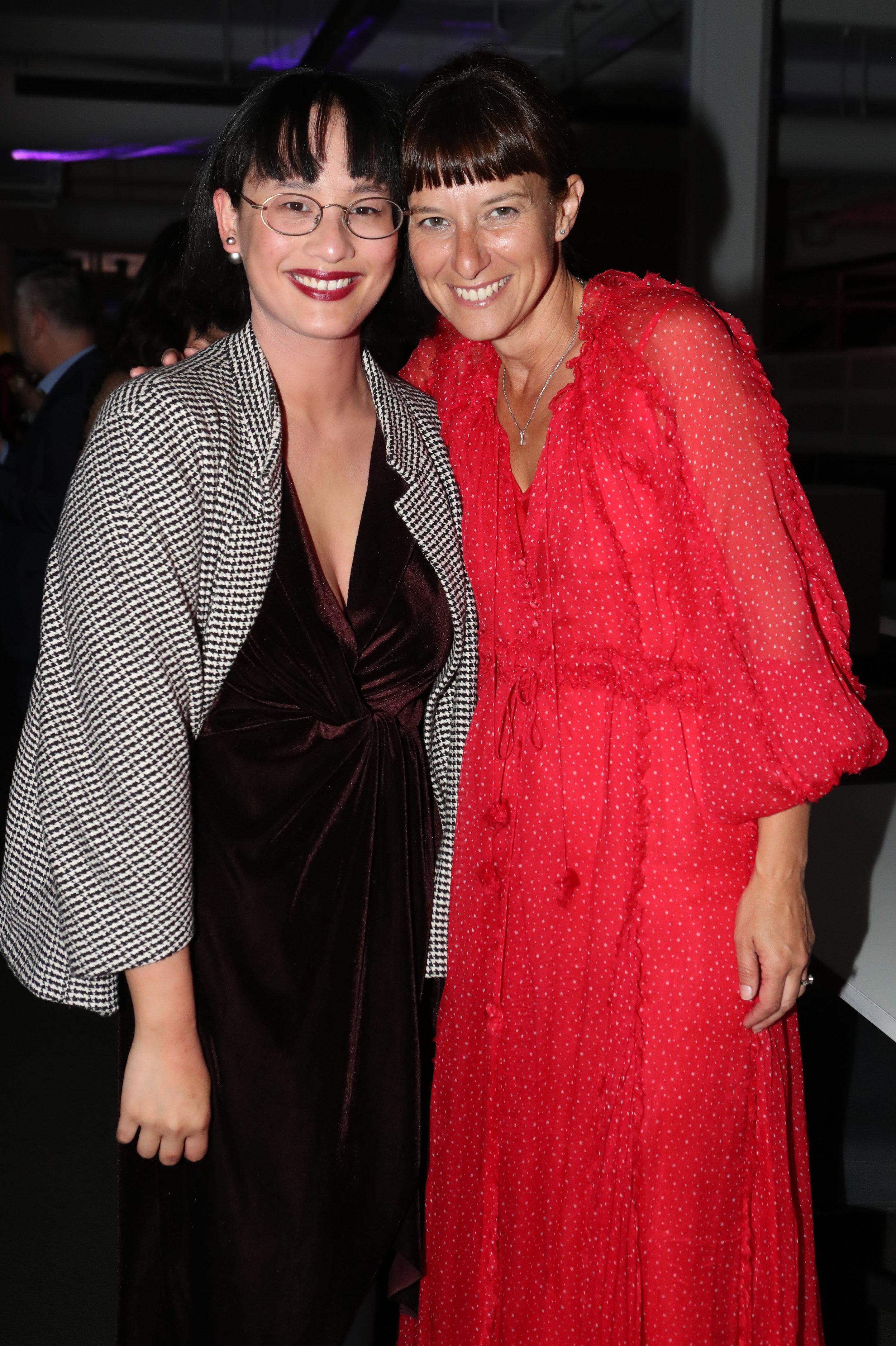 Sandra Tan and Kat Vidovic (1).jpg