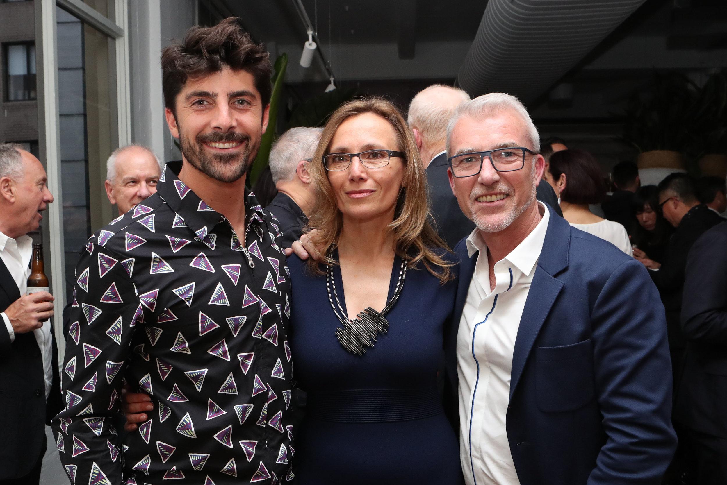 SJB directors - L+®o Terrando, Ljiljana Gazevic and Andrew Parr (1).jpg