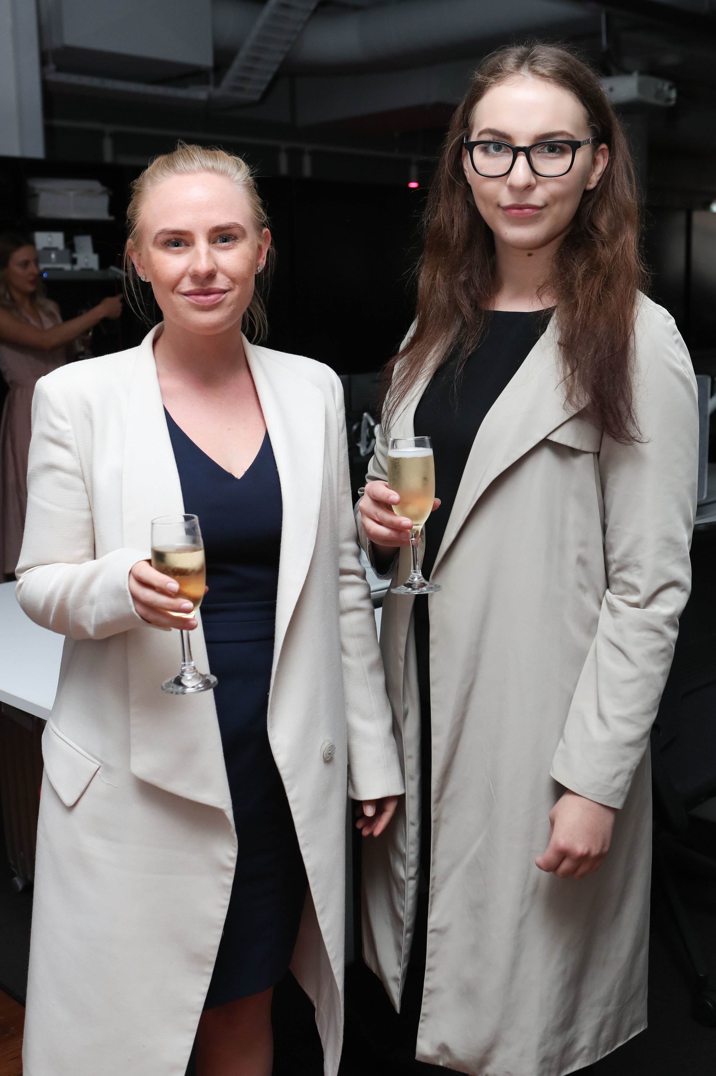 Stephanie Gleeson and Gemma Hillas (1).jpg