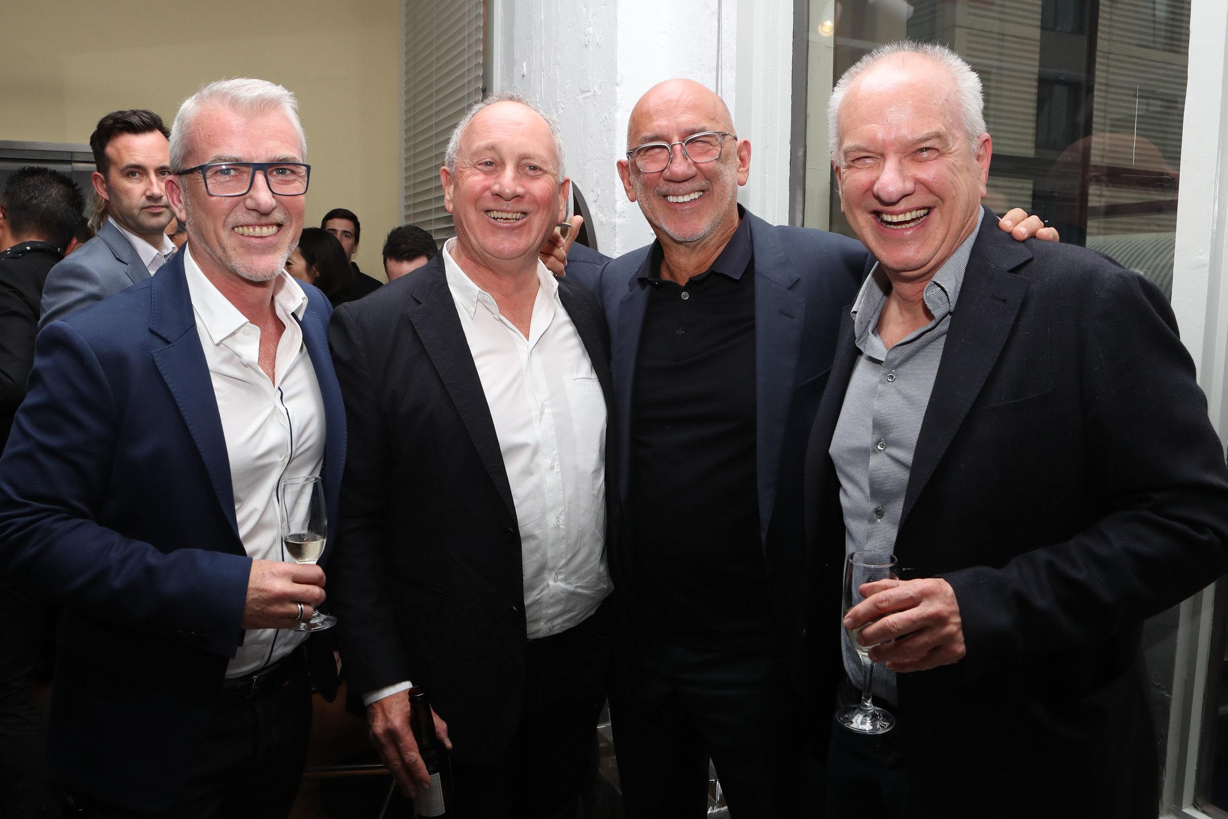 Andrew Parr, Chris Marks, Michael Bialek and John Henderson (2).jpg