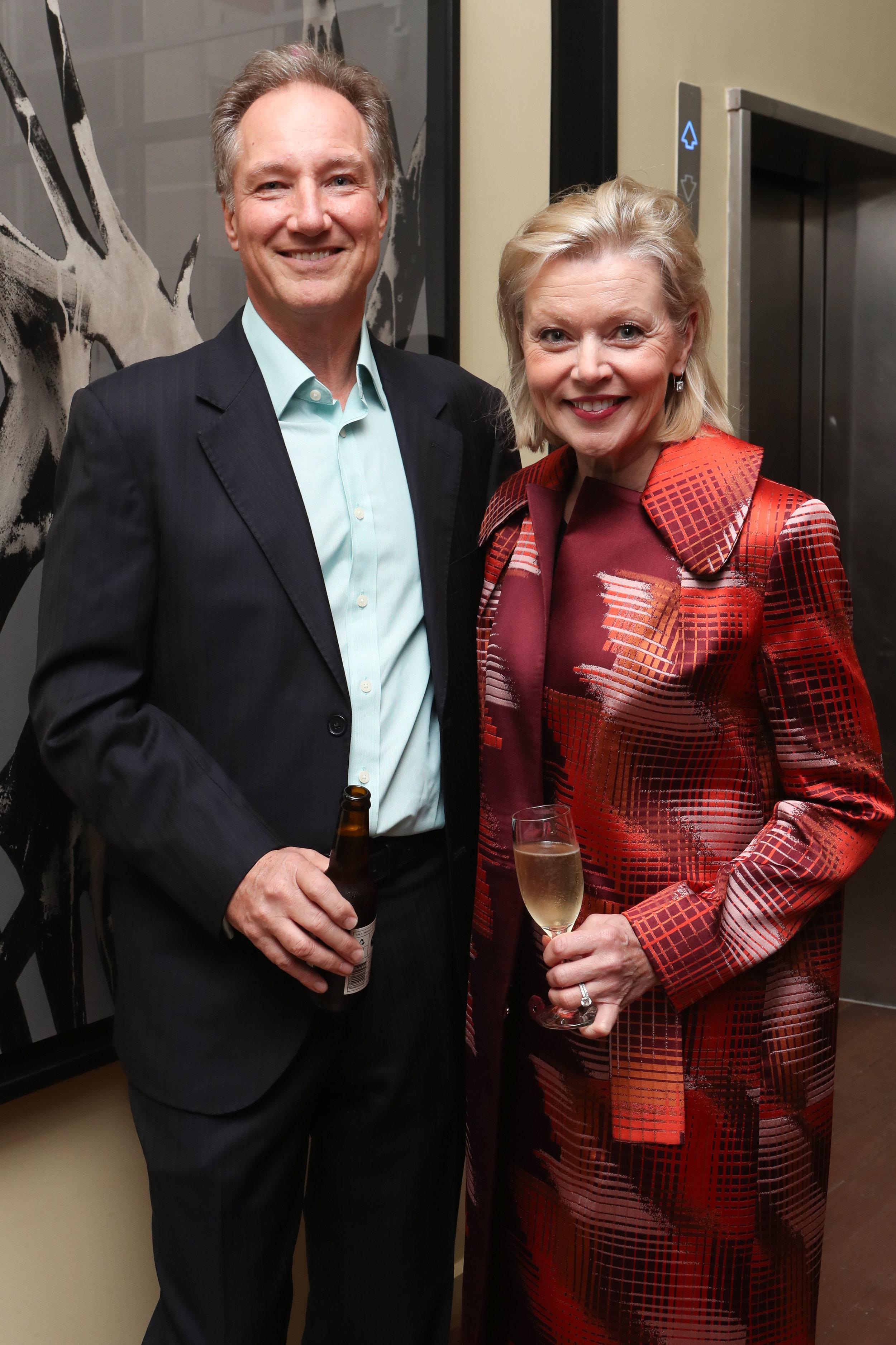 Cathy and Phillip Borelli (1).jpg