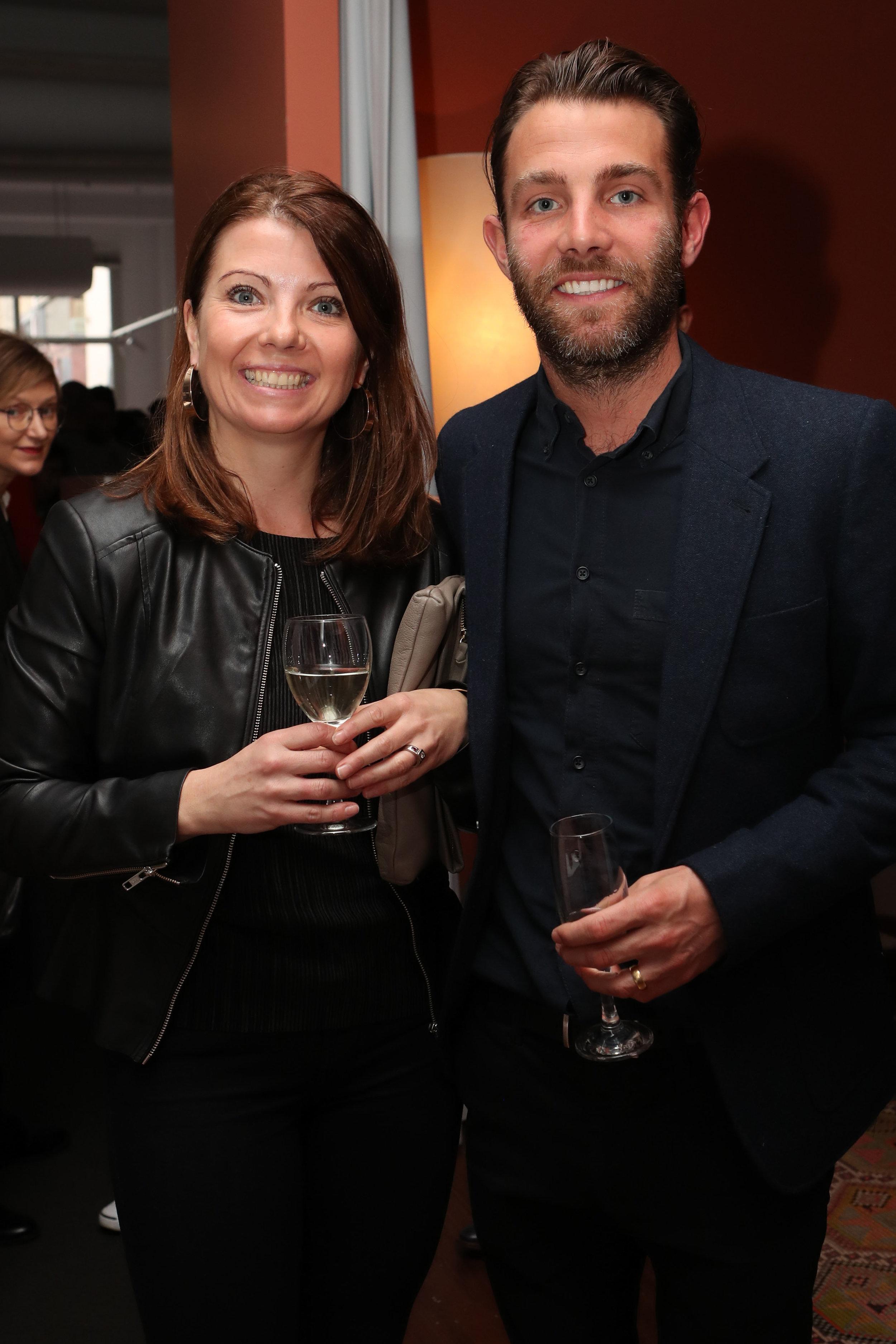 Antoine and Nathalie Reymond .jpg