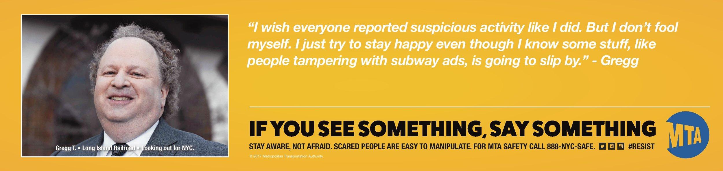 subwaylatestSHORT 5.jpeg
