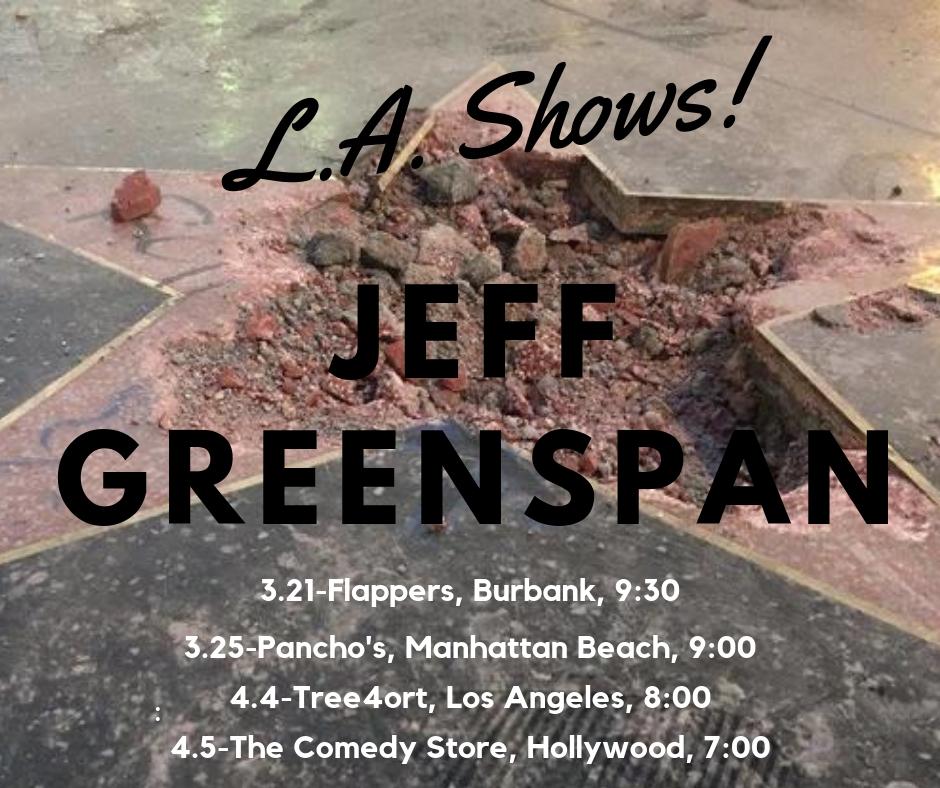 L.A. Shows! (2).jpg
