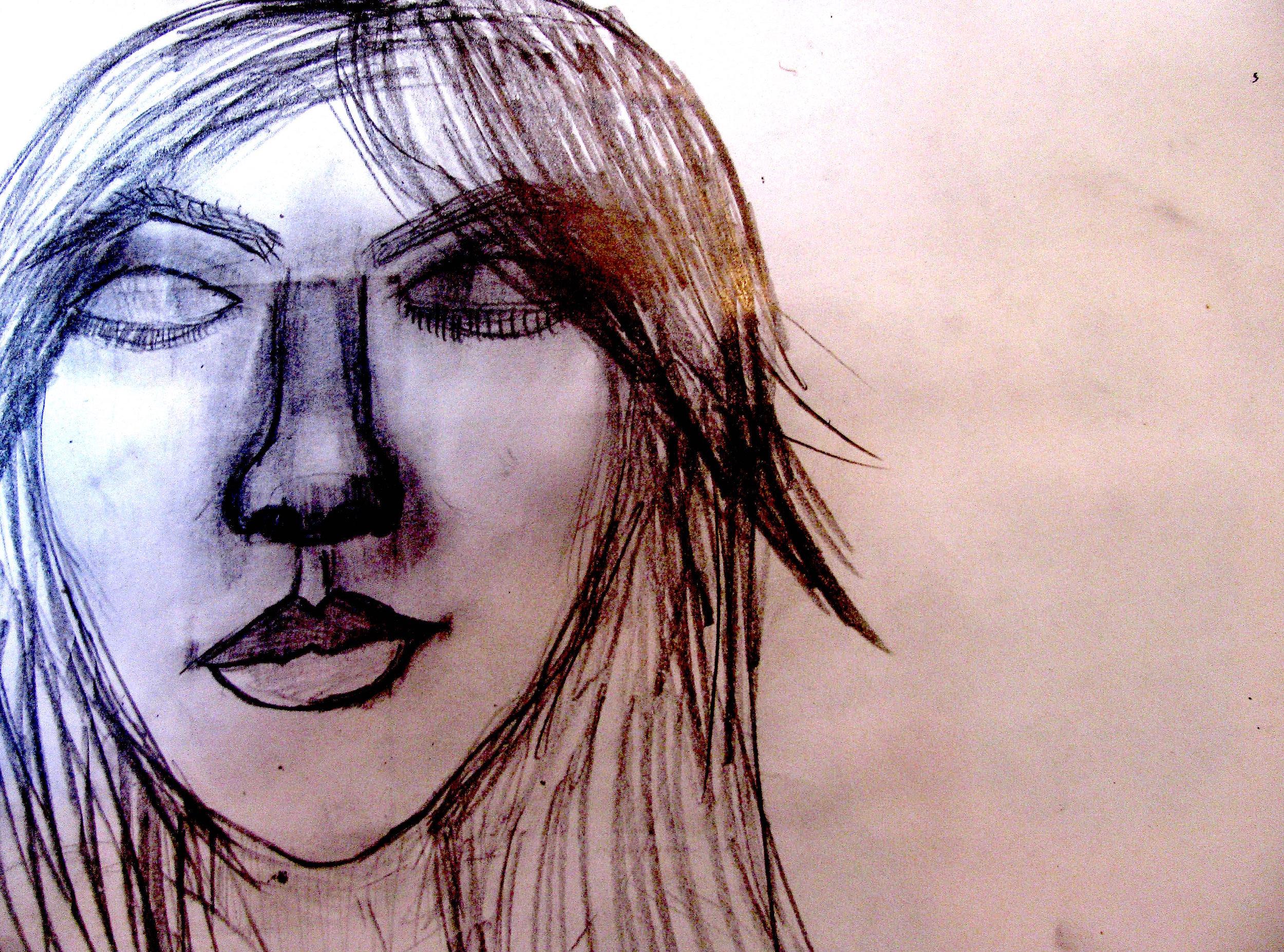 Roth Self Portrait 1.jpg