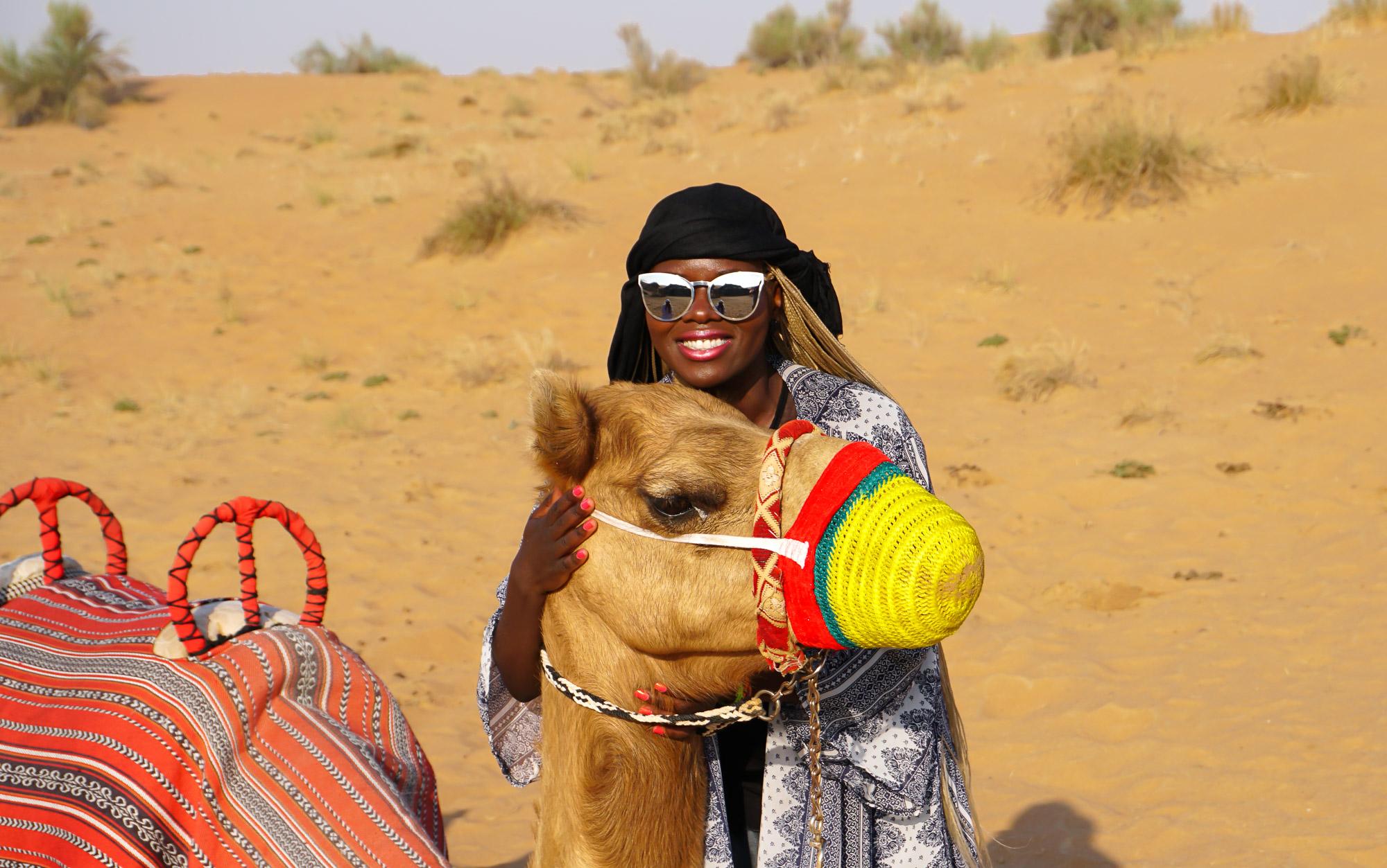 bedouin 5.jpg