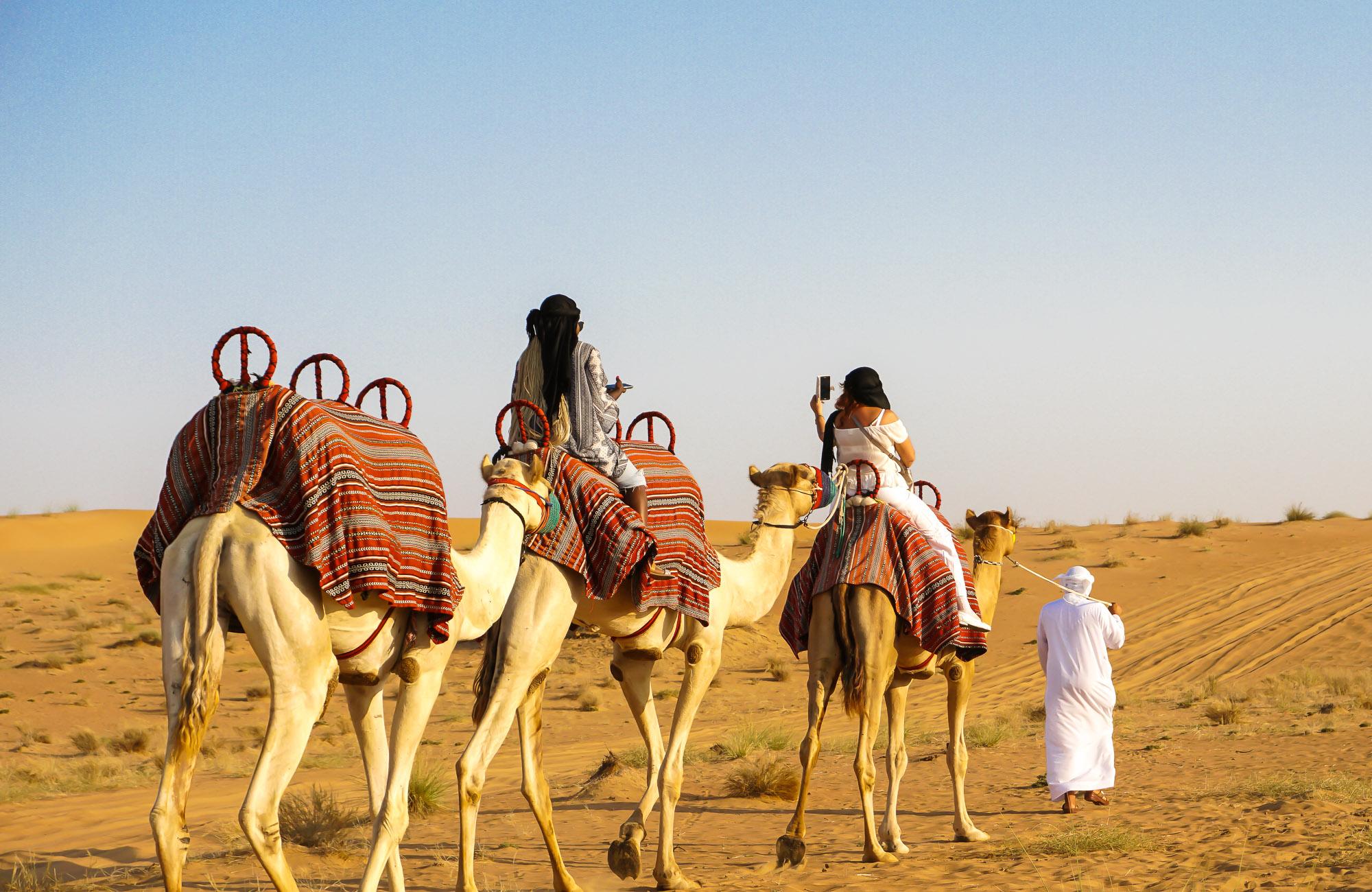 bedouin 2.jpg