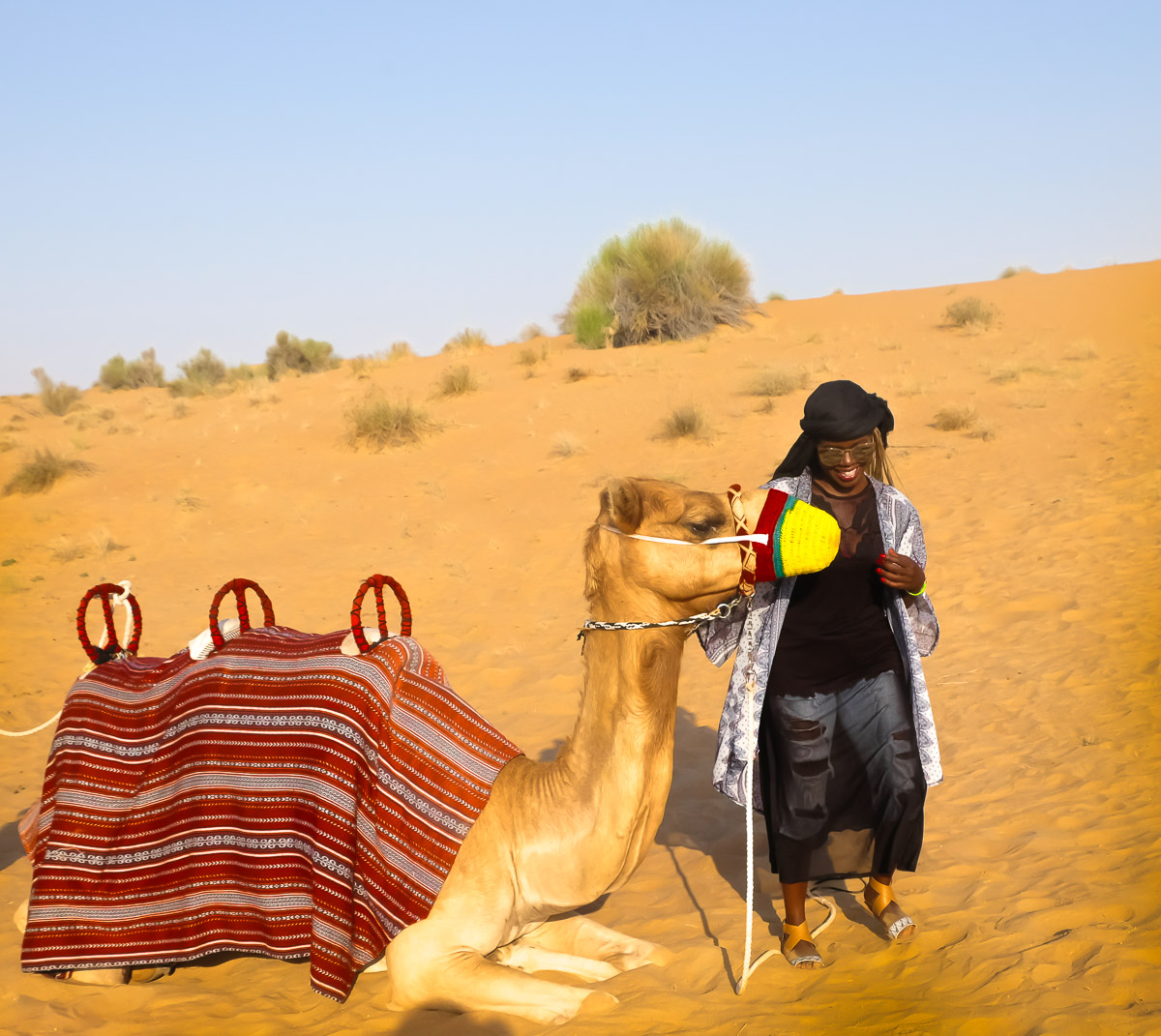 Me and camel.jpg