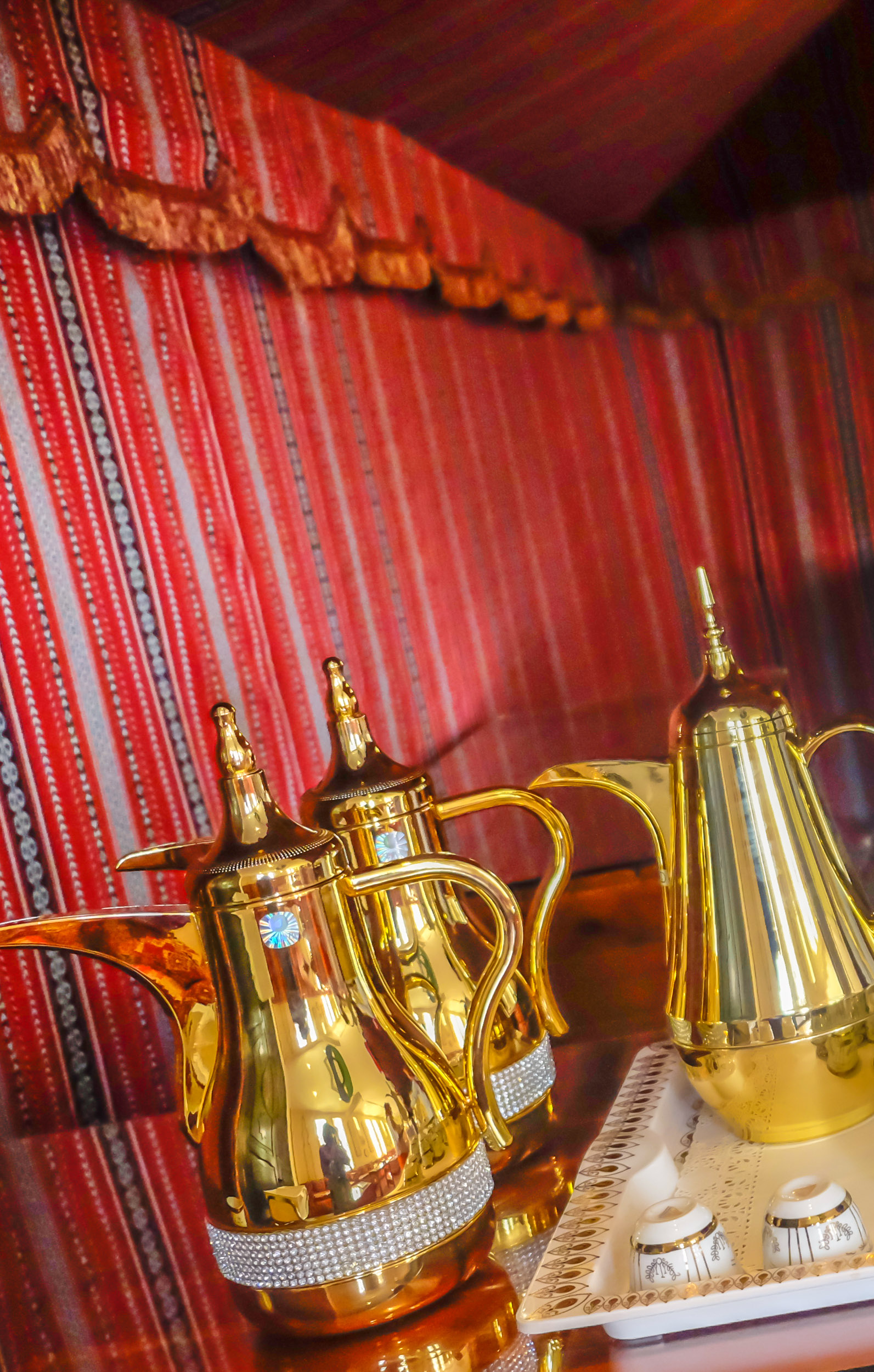 12 arabic coffee.jpg