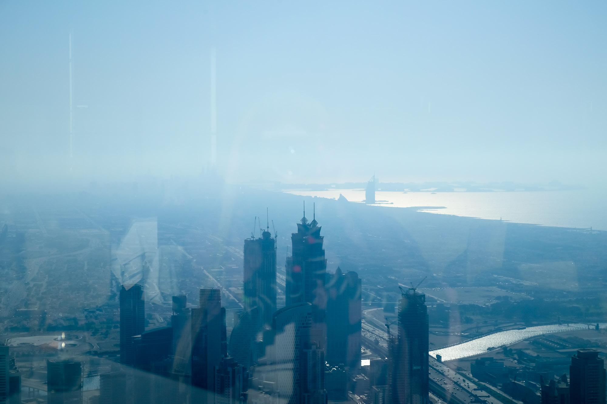 _Burj Arab 1.jpg