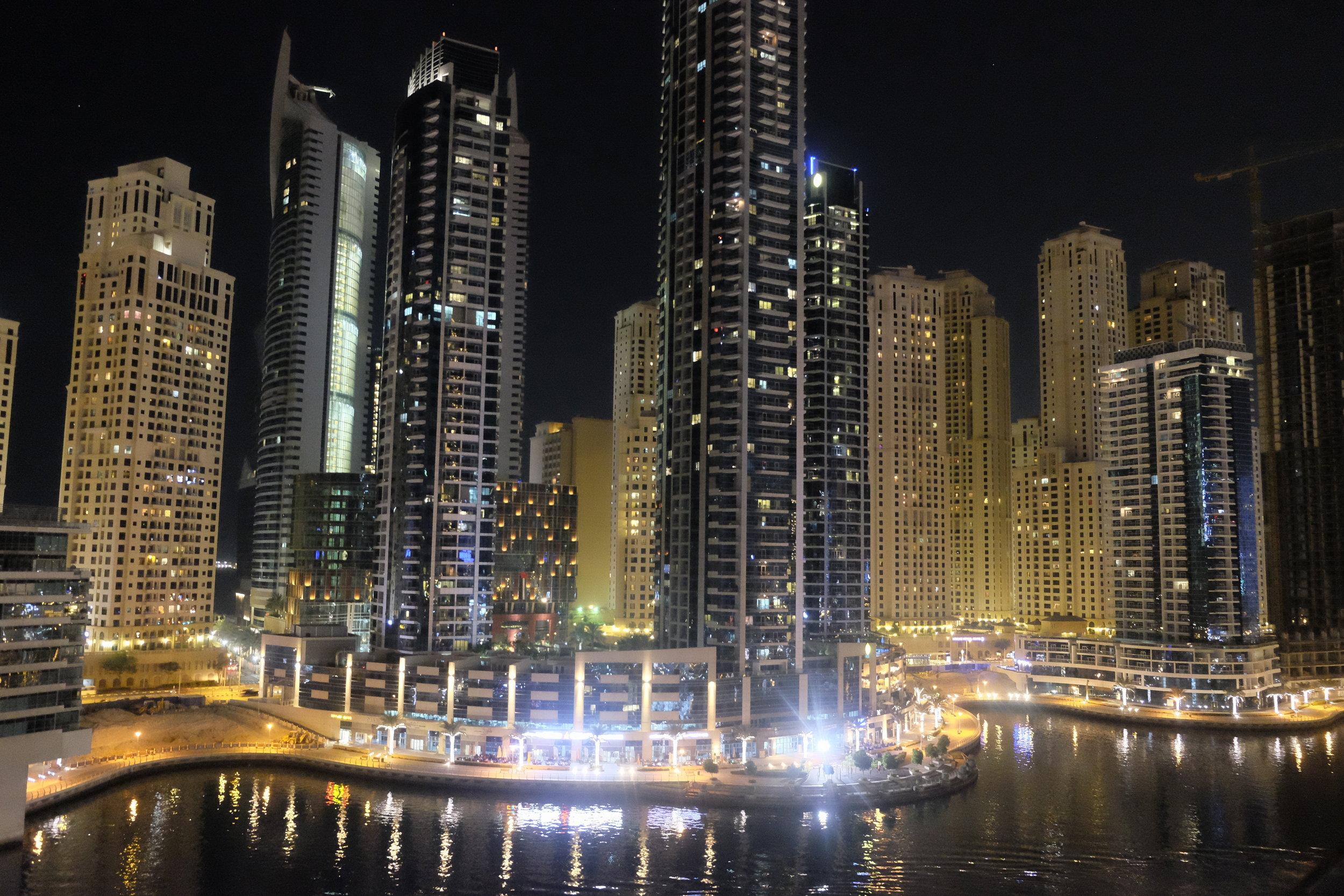 Pic Dubai Marina 1.JPG