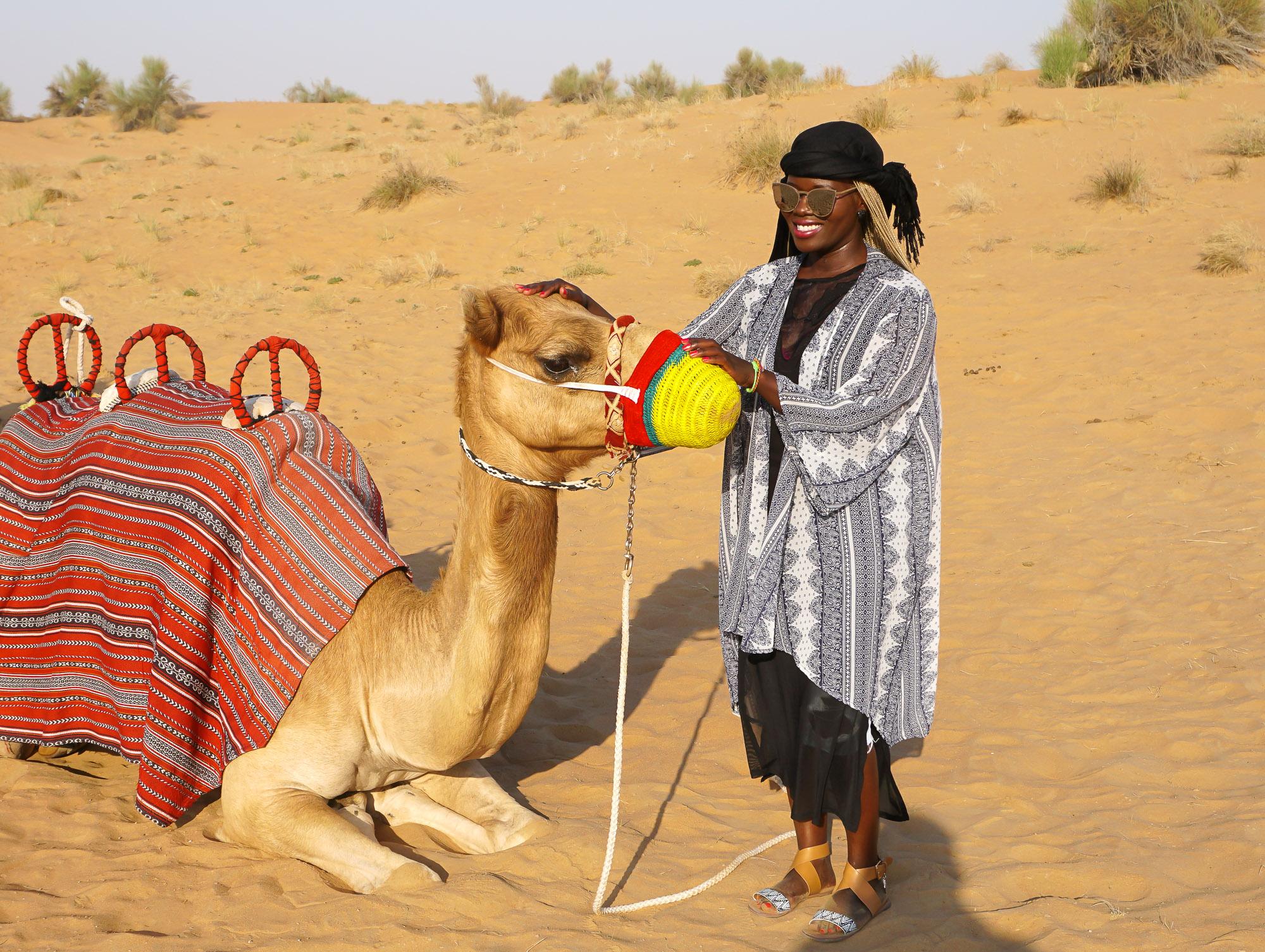 bedouin 4.jpg