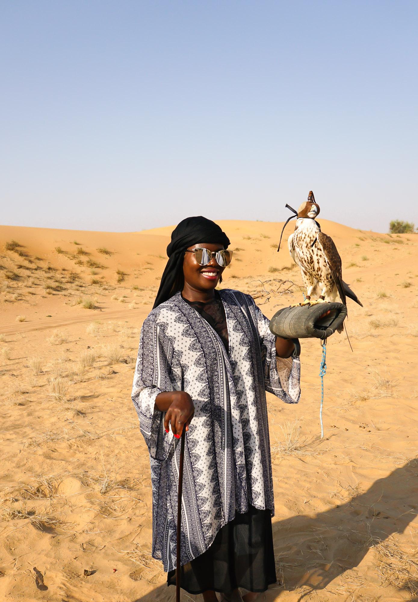 bedouin 9.jpg