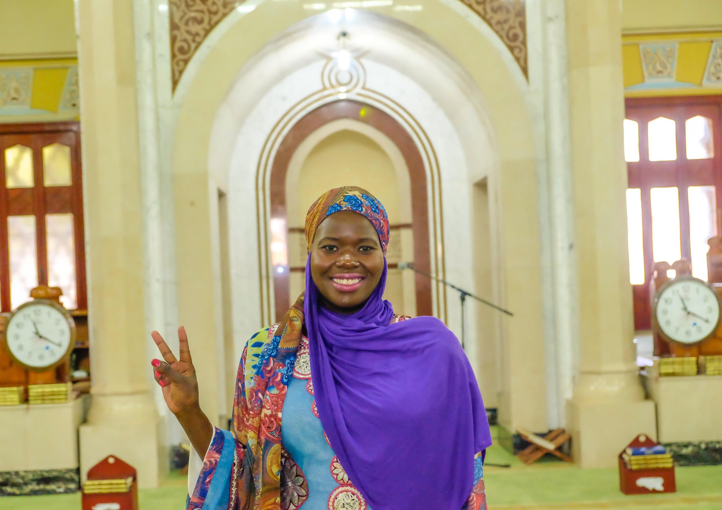 10 me in mosque.jpg