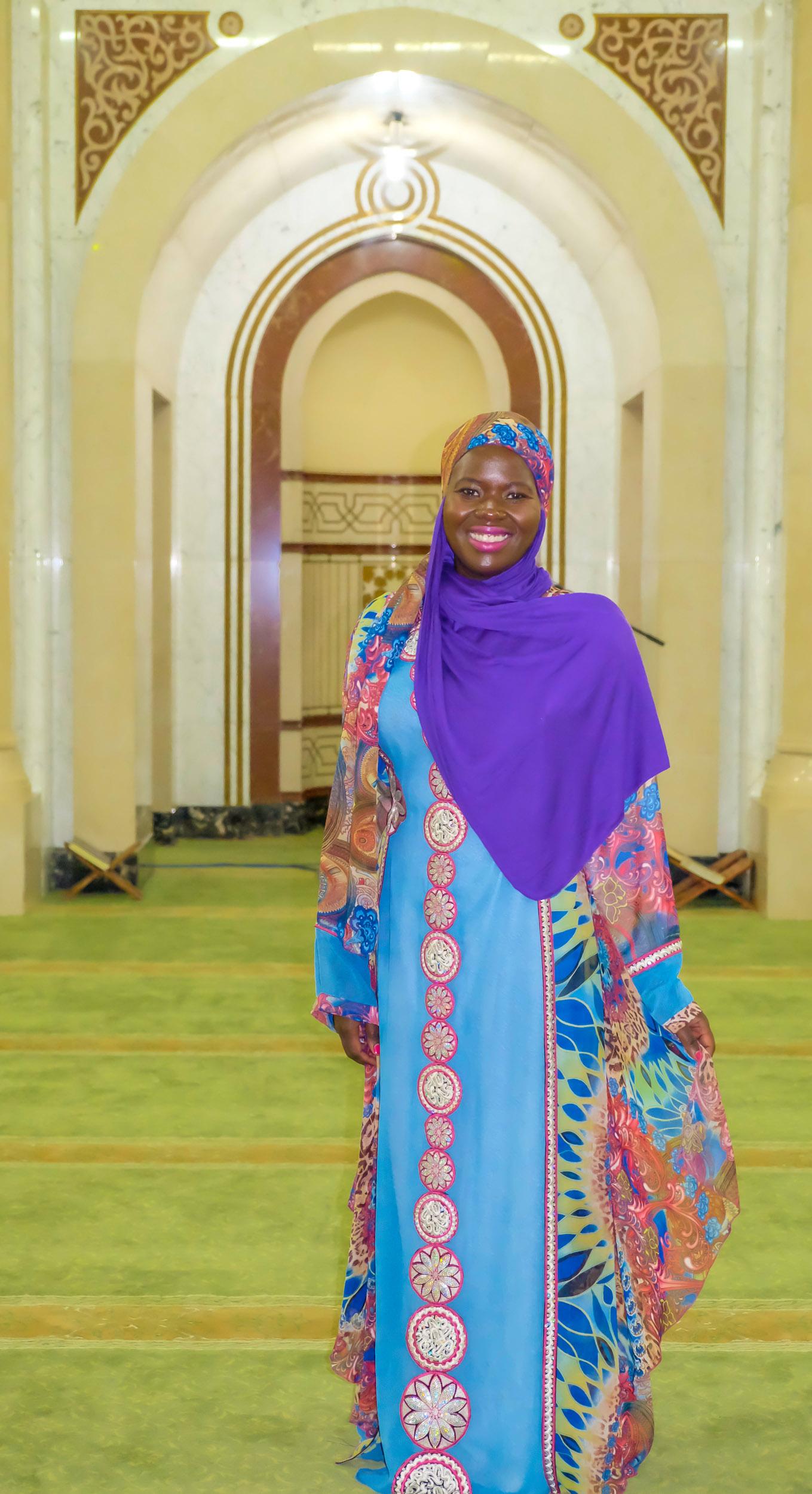 1 me in mosque.jpg