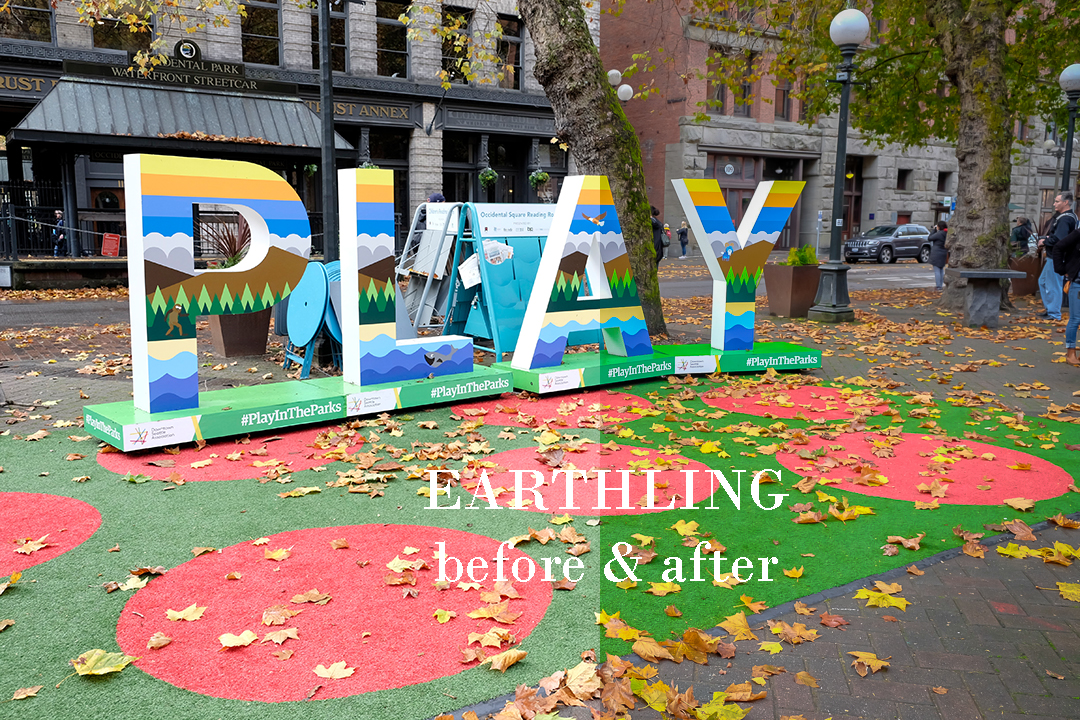 Earthling Before & After.jpg