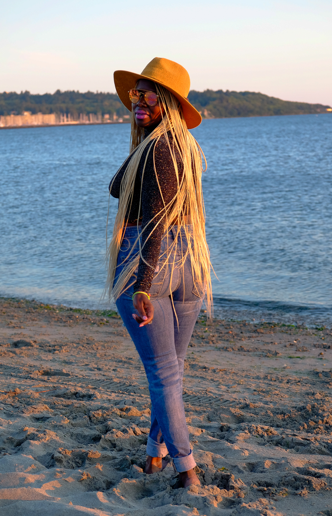 Beach Photo 3-1.jpg