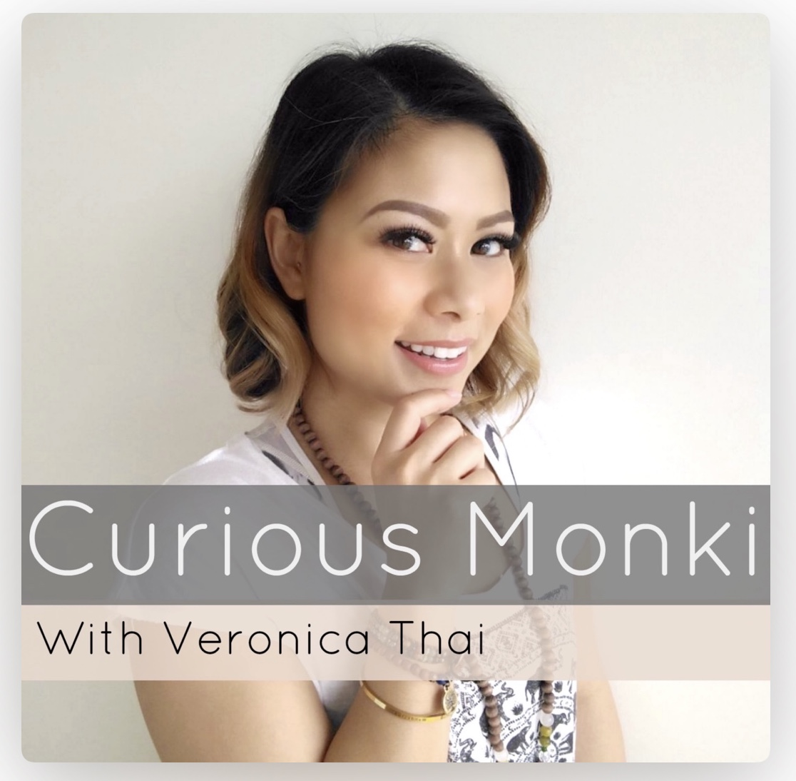 https://itunes.apple.com/ca/podcast/curious-monki-yoga-spirituality-wellness/id1173731973?mt=2