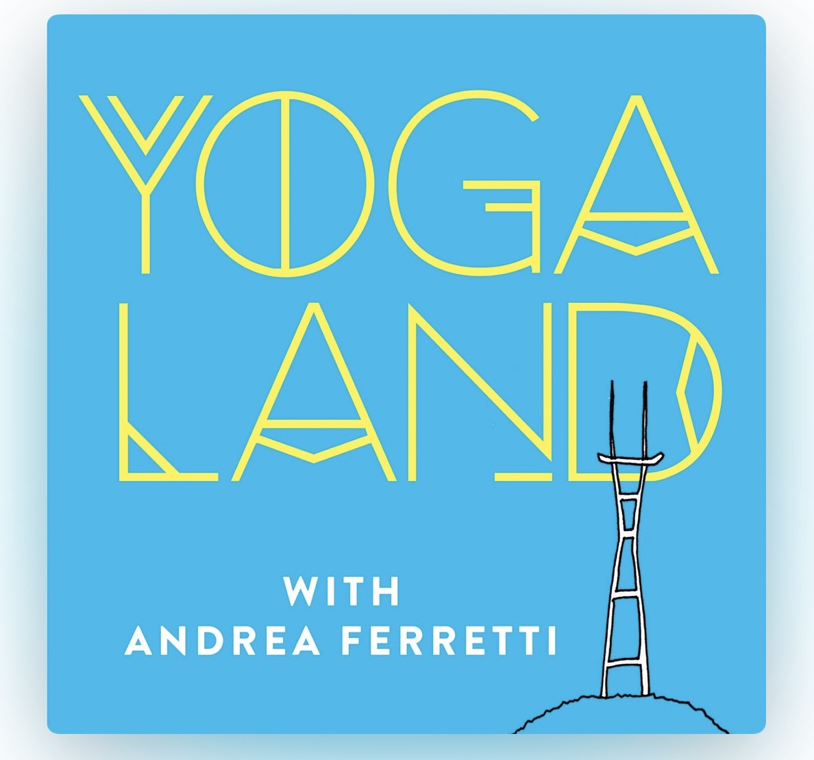 https://itunes.apple.com/ca/podcast/yogaland-podcast/id1105565152?mt=2
