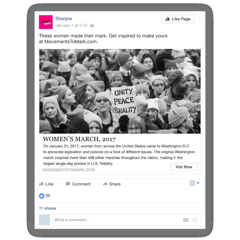 Facebooksharpie-01.png