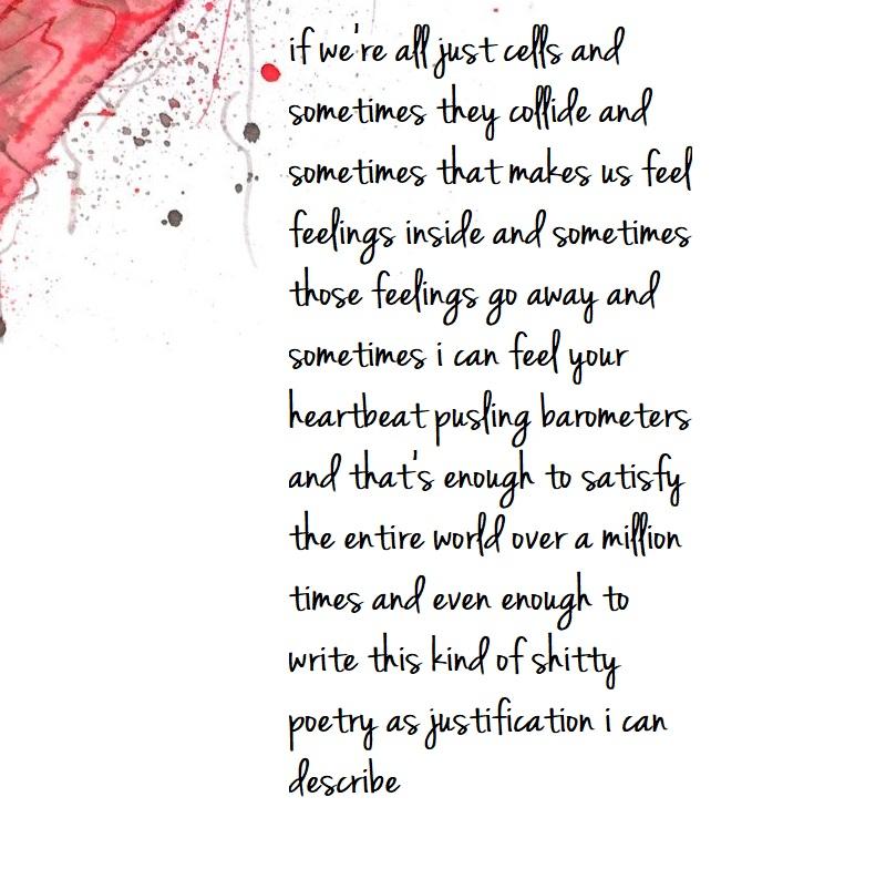 poetry4.jpg