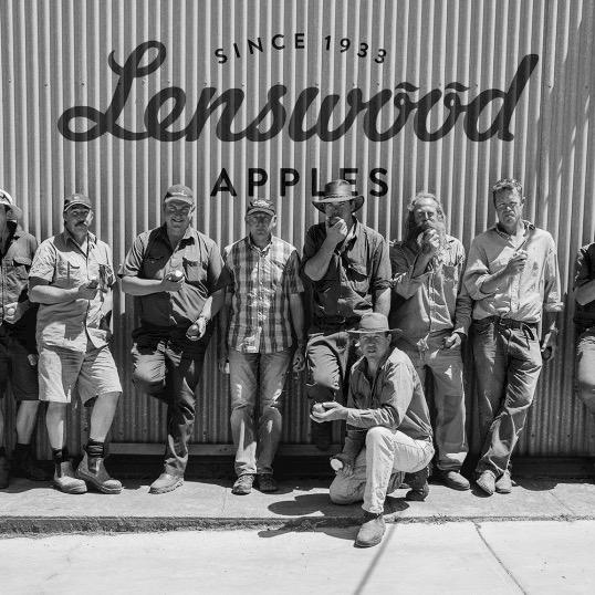 Lenswood-Growers-8232_CROP_SM-1024x538.jpg