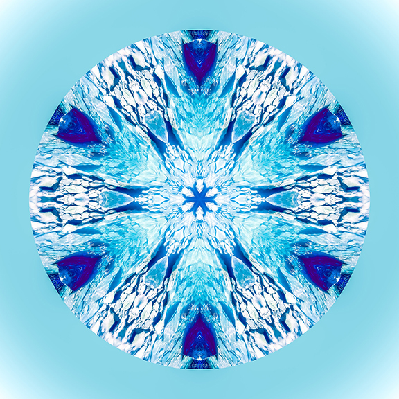 IceQueen_web.jpg