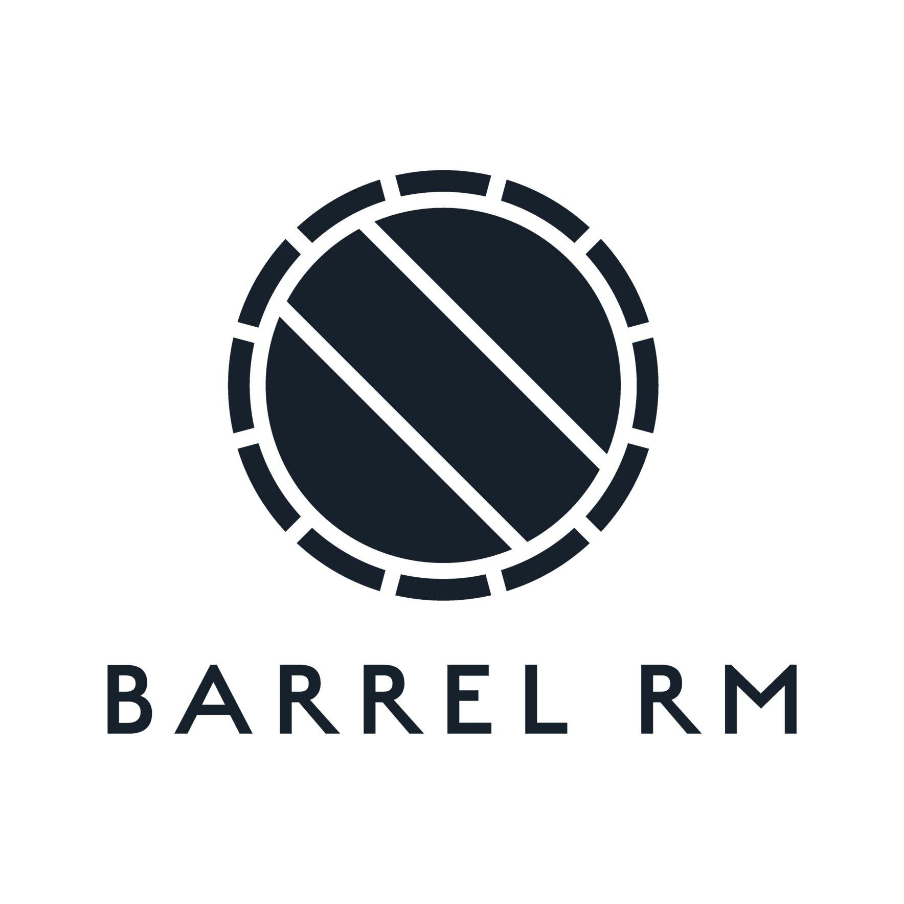barrel rm samuel backes barrel rm samuel backes