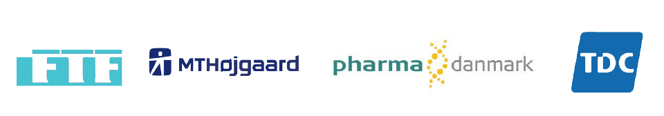 logo_pharma-01.png