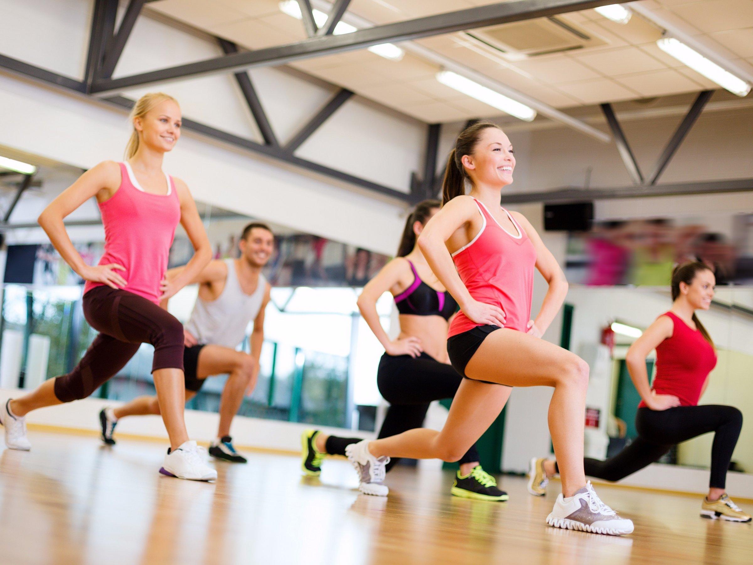 fitness-workout.jpg