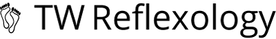 TW-Holistics-Logo-Horrizontal-Black.png