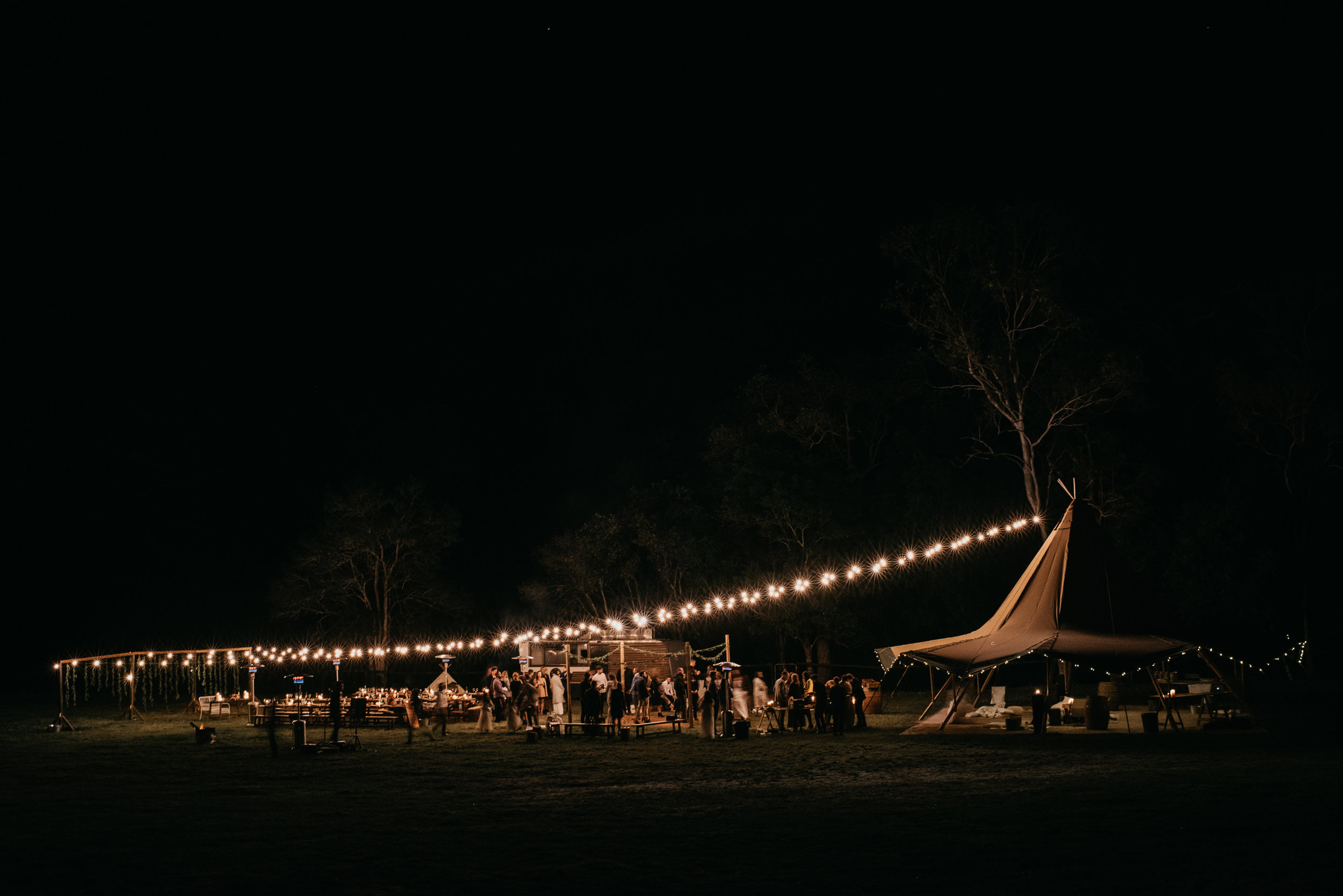 Tents & Marquees - Tipi Luxe Marquees - http://tipiluxe.com.auEvents in Tents - http://eventsintents.com.au/Sperry Tents Sunshine Coast - https://www.sperrytentssunshinecoast.com.au/