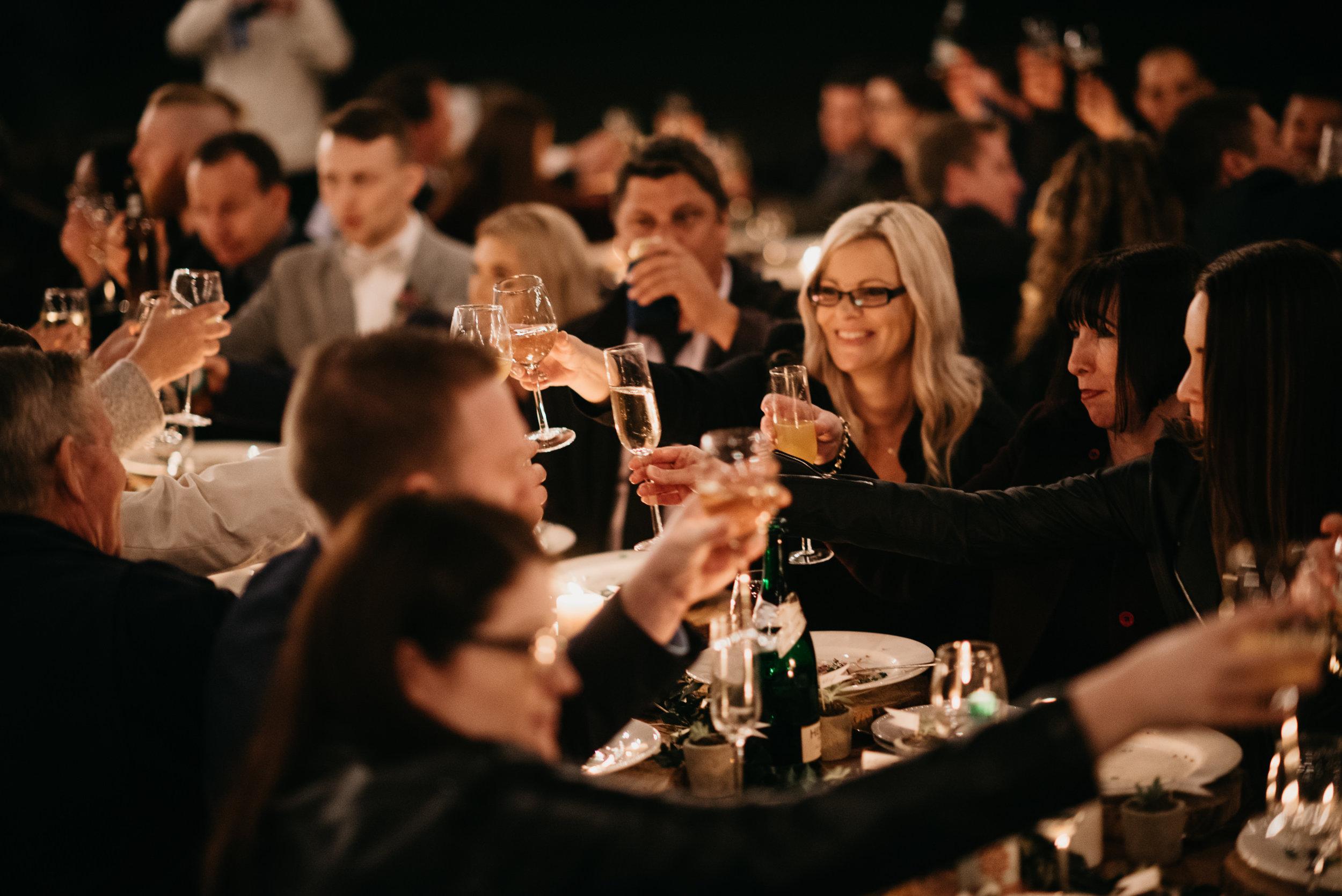 Bar & Catering - Something for Catering - http://somethingforcatering.com/Wine n Dine'm - https://winendinem.com/Journey Street Food - https://www.journeystreetfood.com/The Vintage Bondwood Bar - http://www.thevintagebondwoodbar.com.au/