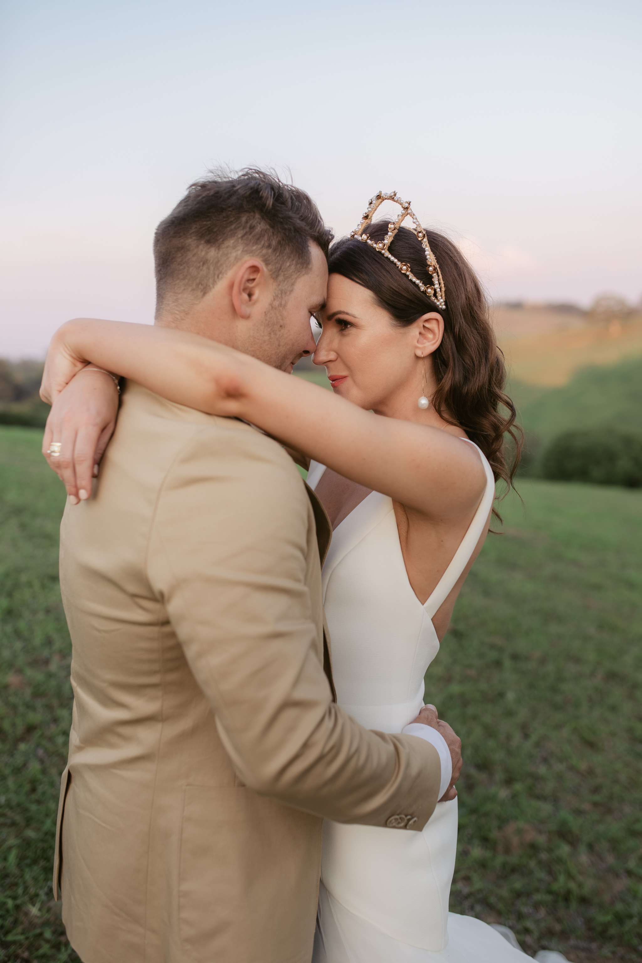 Rochelle_and_Jeremy-741.JPG