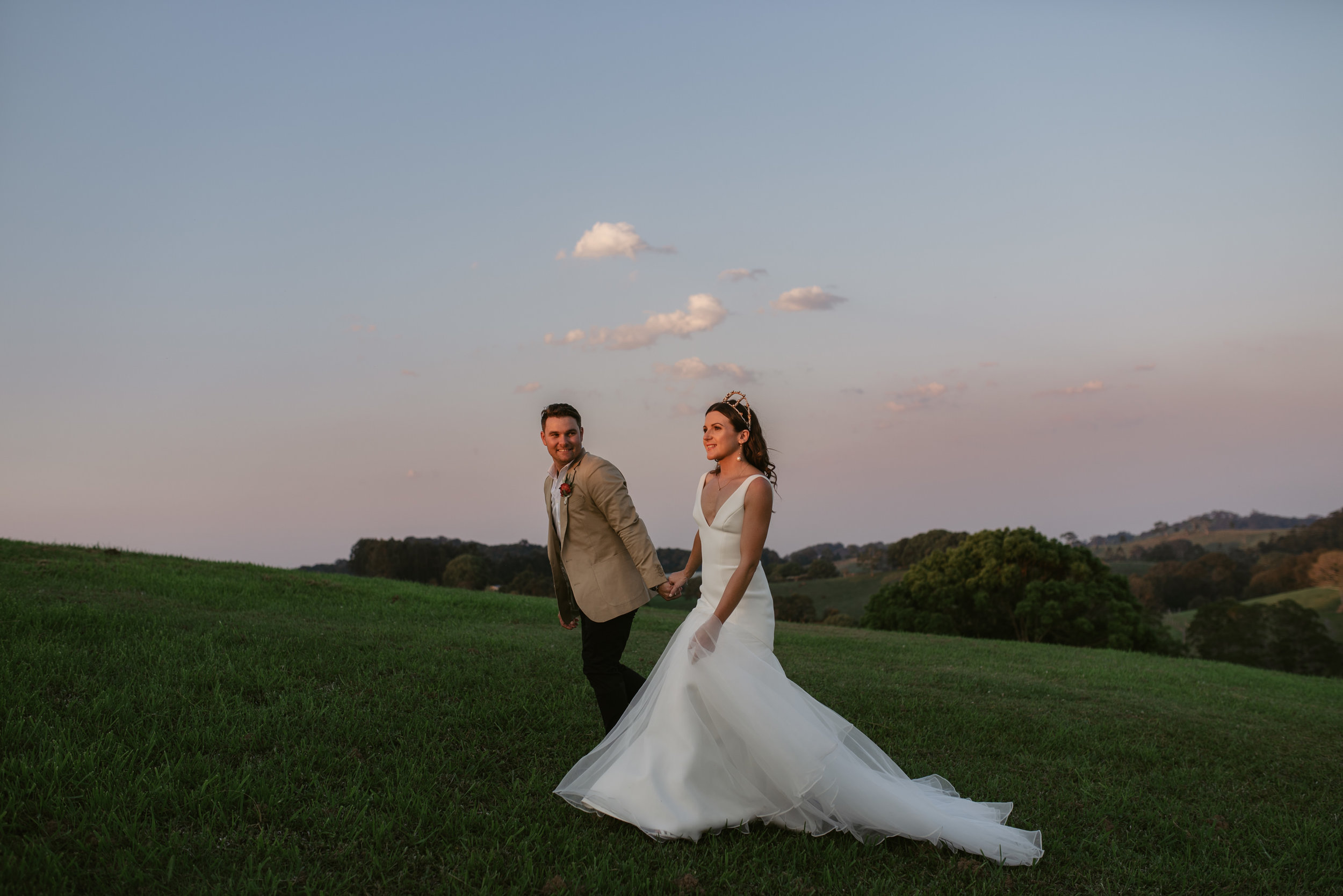 Rochelle_and_Jeremy-749.JPG