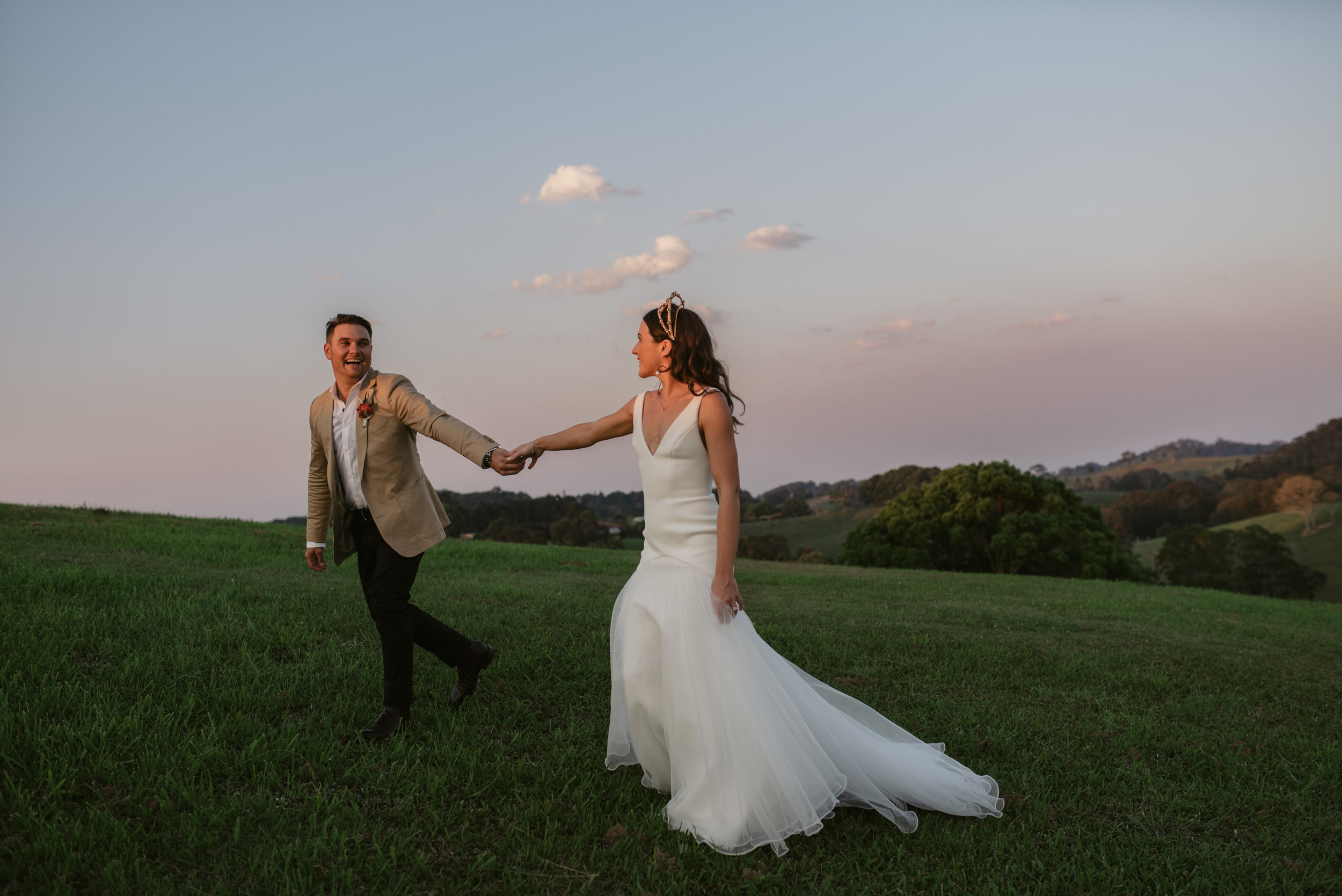 Rochelle_and_Jeremy-751.JPG