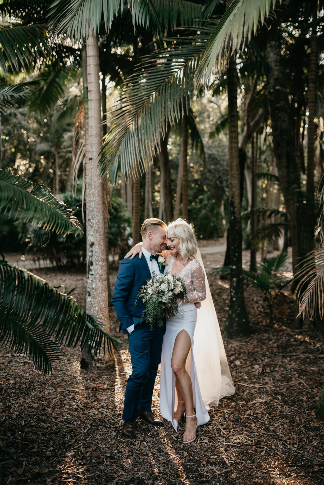 Karolina and Matt Wedding EPHEMERAL CREATIVE Sunshine Coast QLD