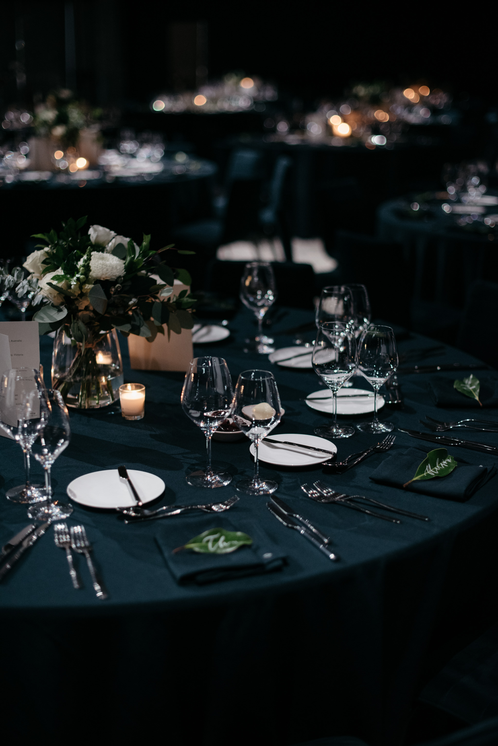 Howards Hall, Howard Smith Wharves wedding reception, Brisbane Wedding, Ephemeral Creative