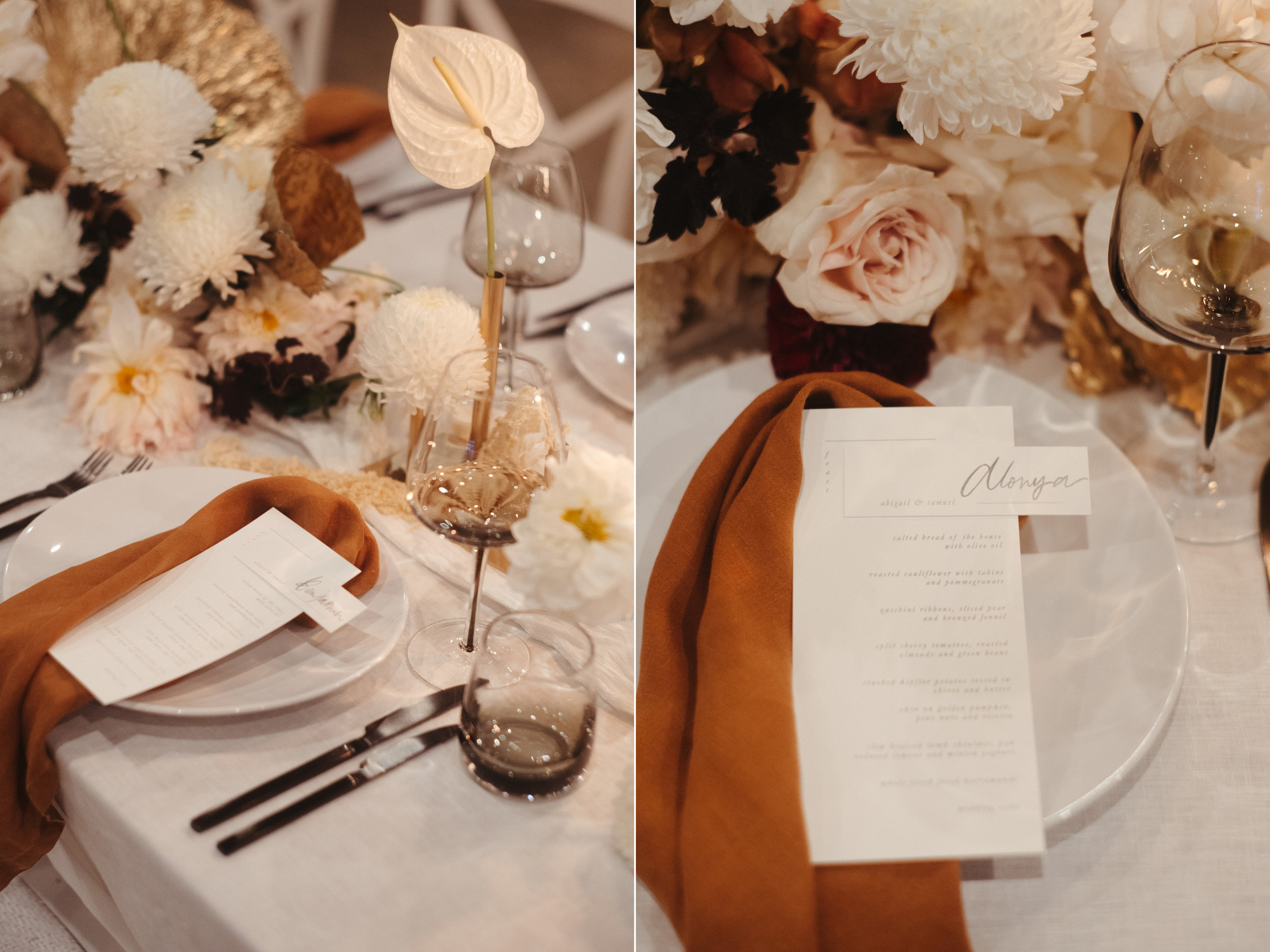 The Lushington Brisbane - Ephemeral Creative - Akirah Collective - Table for Louis - Supper Club Co
