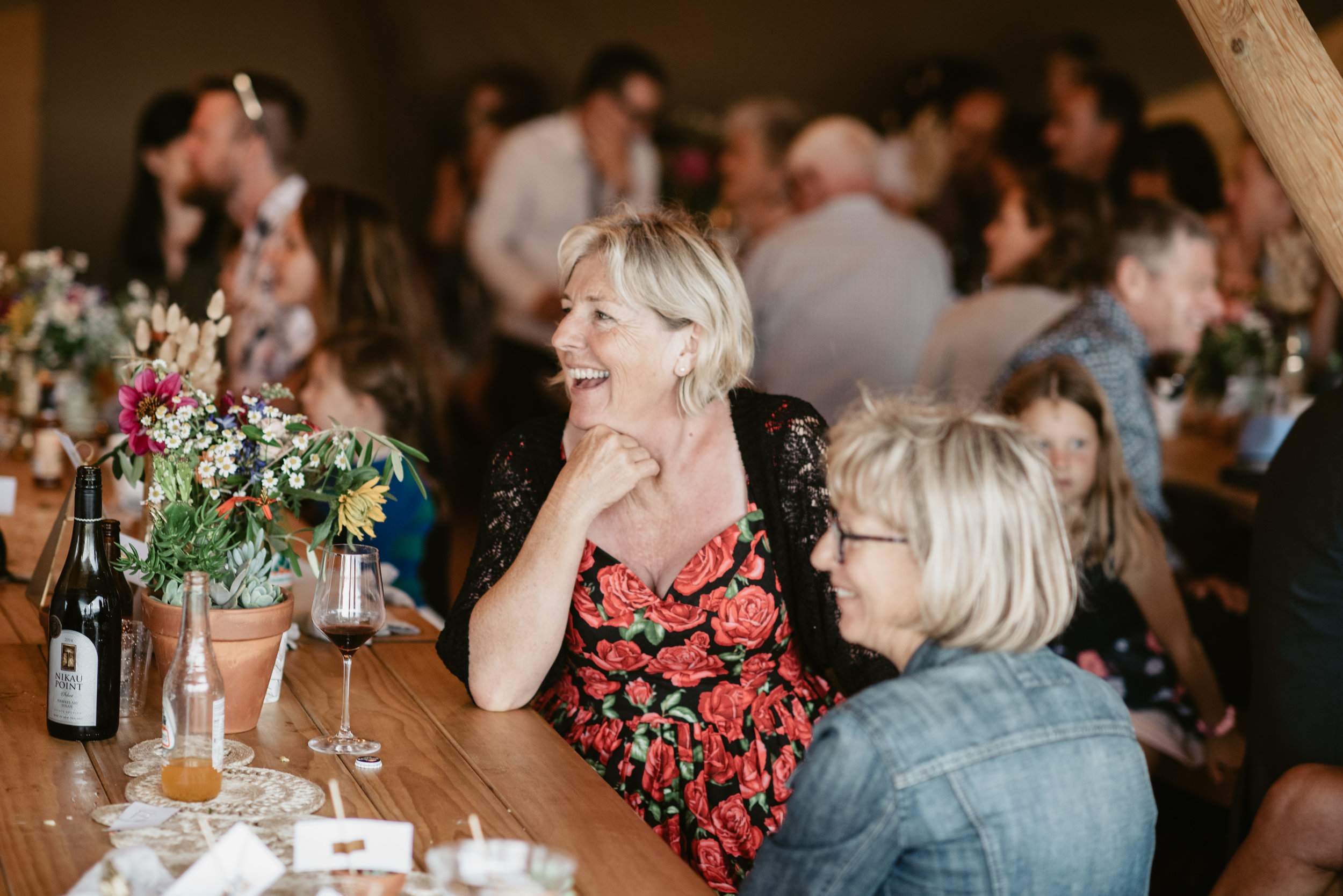 Josie and Ryan EPHEMERAL CREATIVE New Zealand Wedding Mexican Fiesta reception