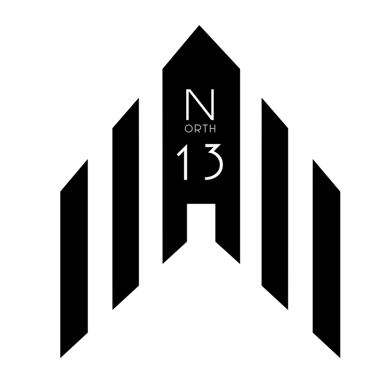 NORTH 13TH OFFICIAL LOGO.png