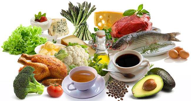 japaness-diet.jpg
